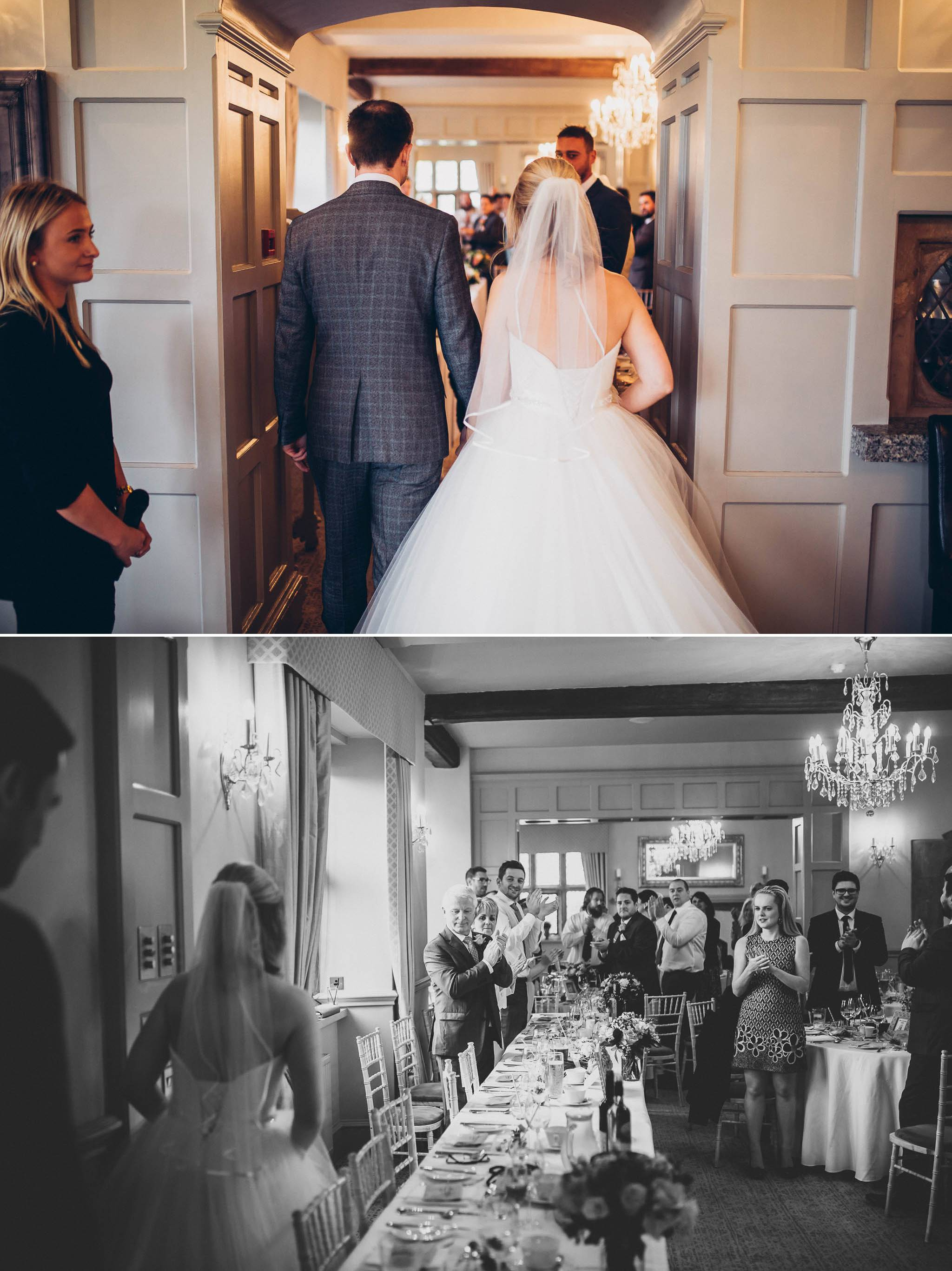 weston-hall-wedding-photographer 16.jpg