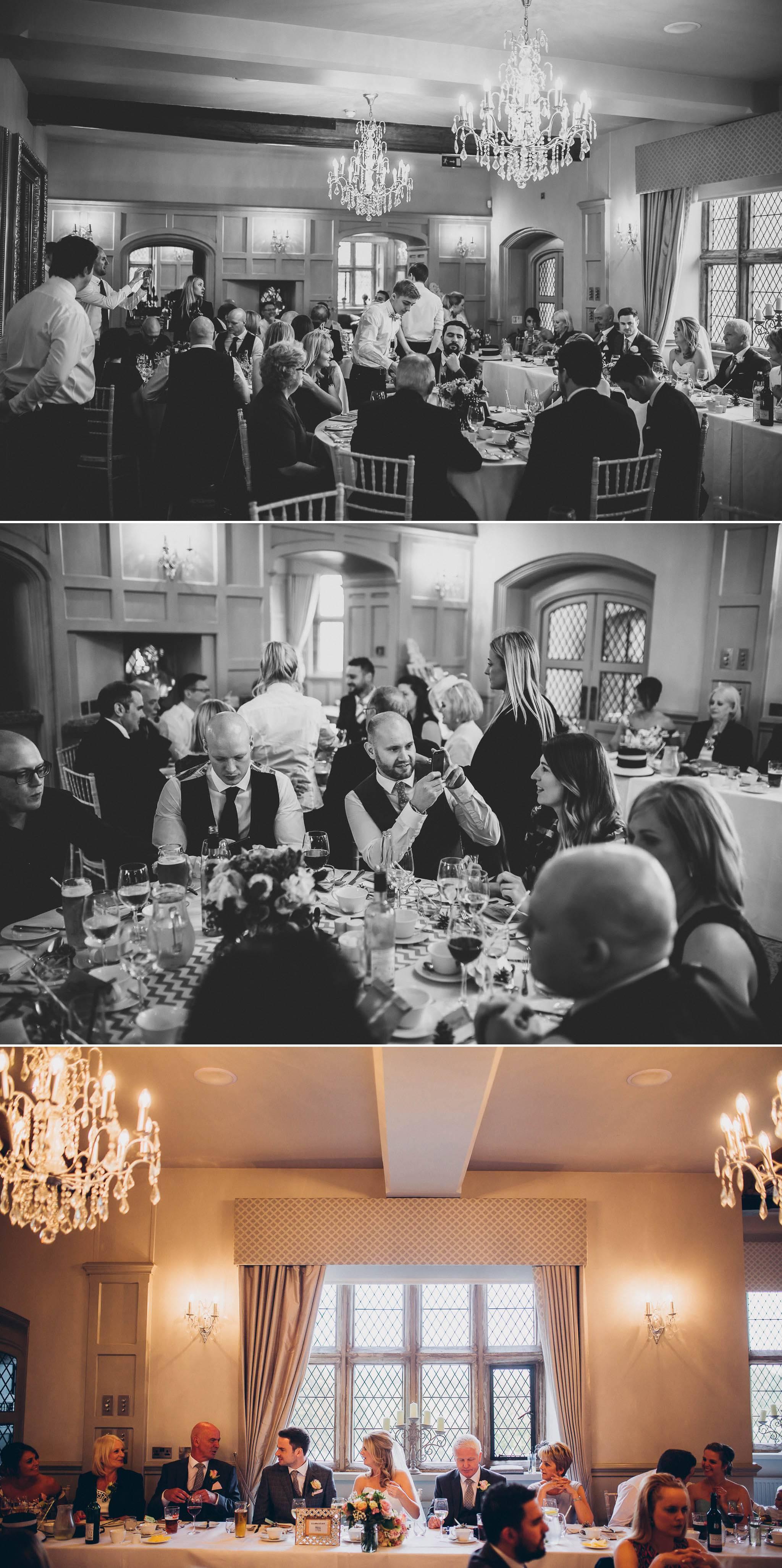 weston-hall-wedding-photographer 17.jpg