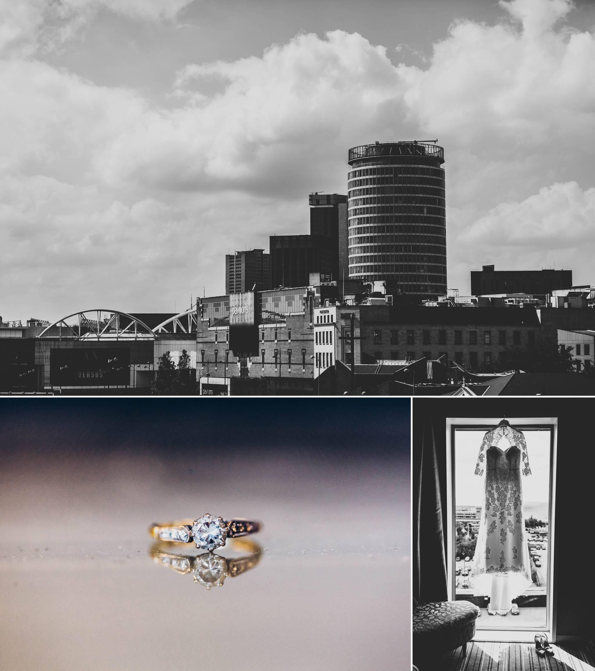 birmingham-wedding-photographer 2.jpg