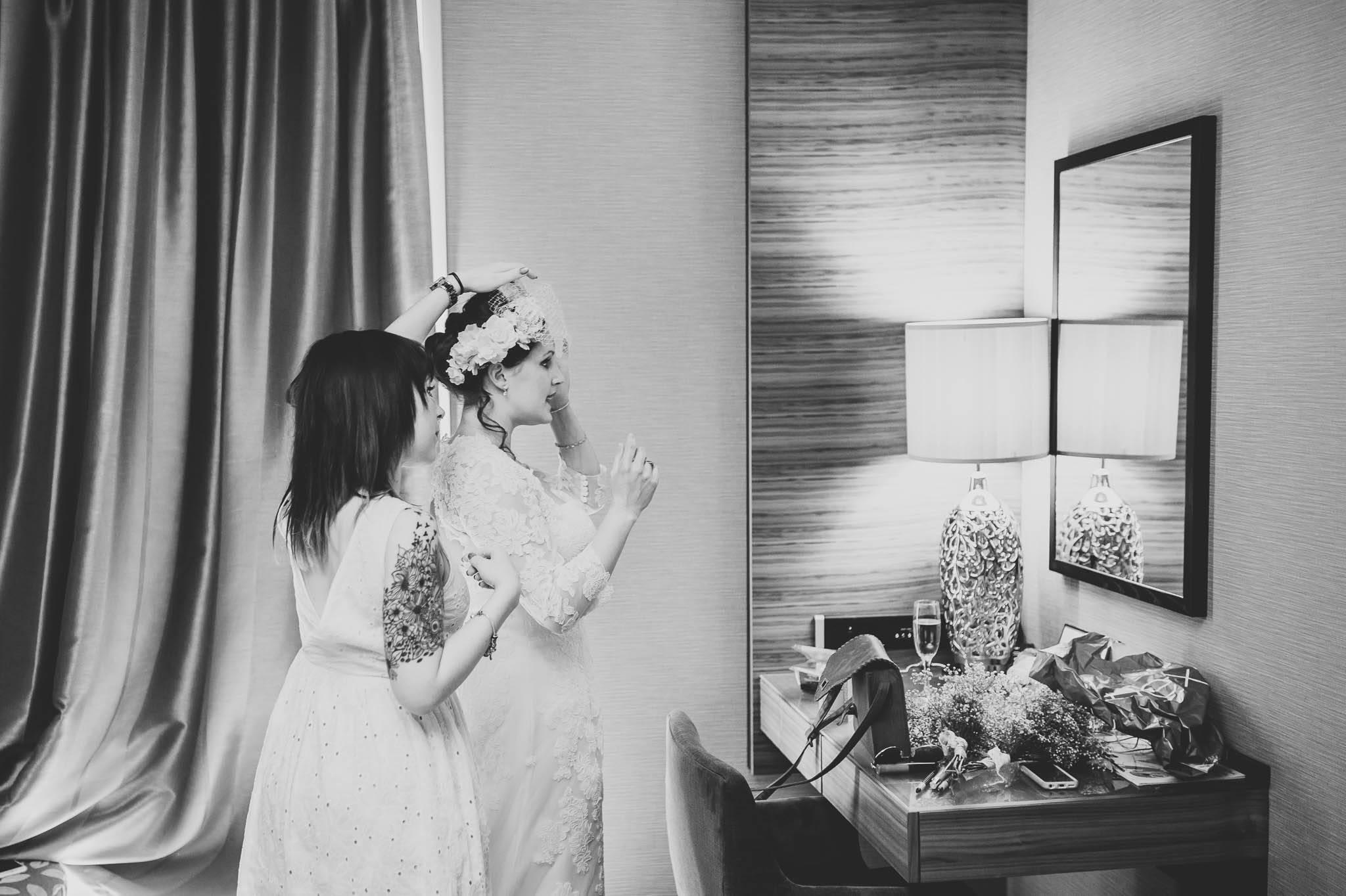 birmingham-wedding-photographer 3.jpg