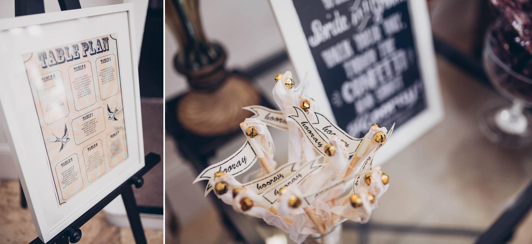 birmingham-wedding-photographer 5.jpg