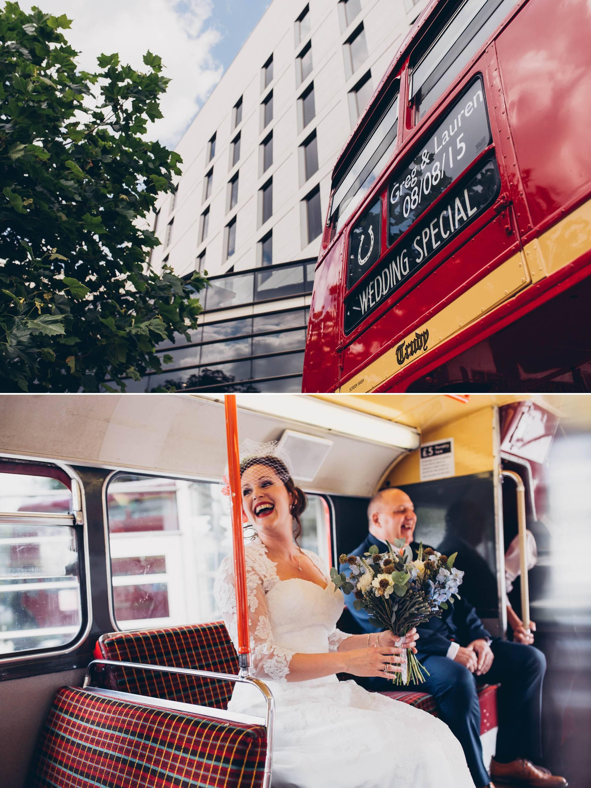 birmingham-wedding-photographer 4.jpg