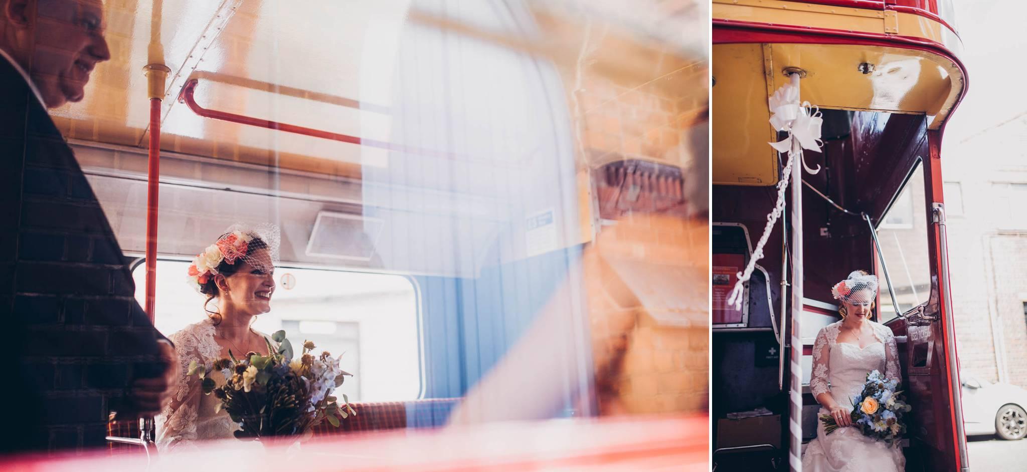 birmingham-wedding-photographer 6.jpg