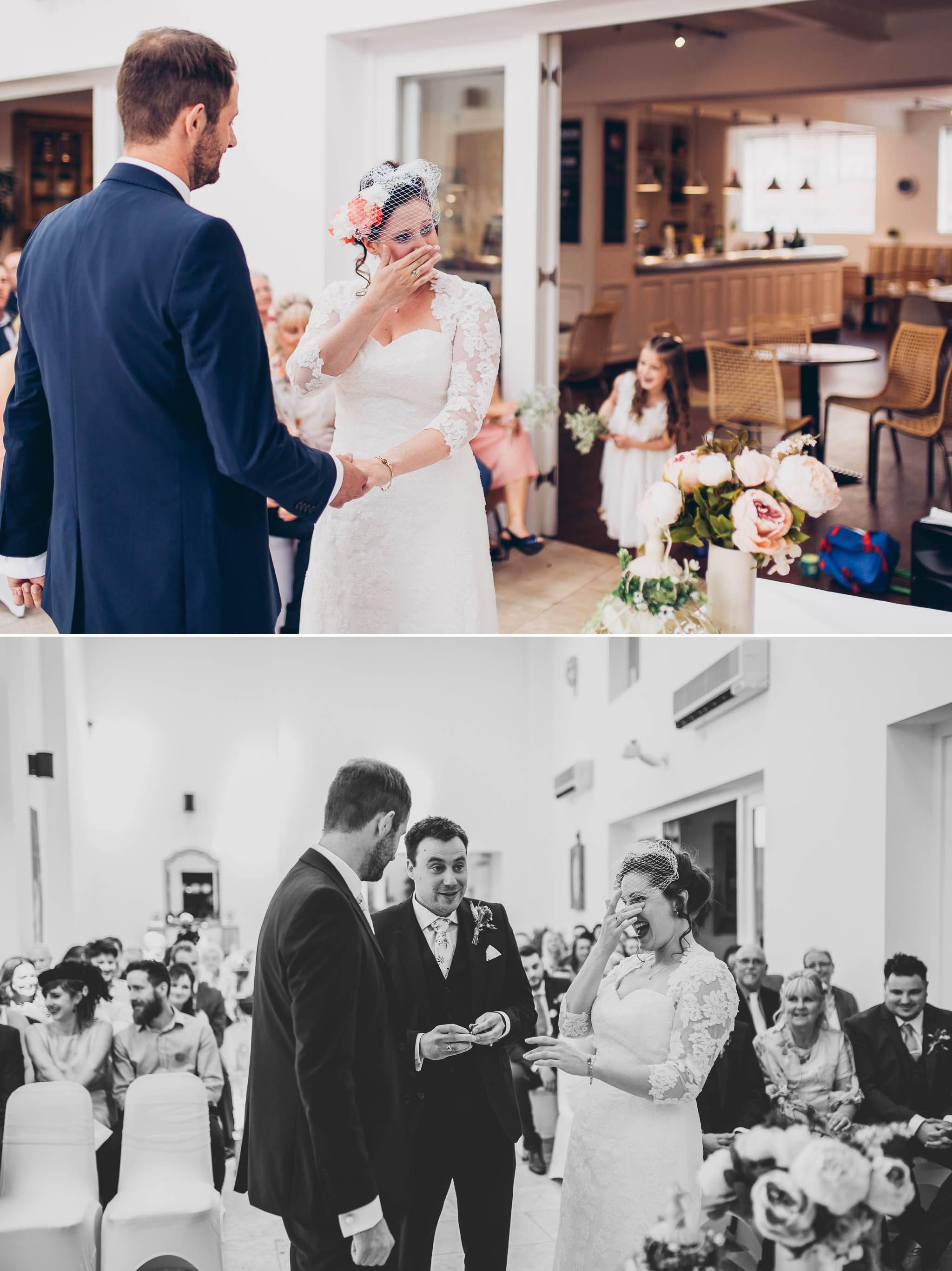 birmingham-wedding-photographer 8.jpg