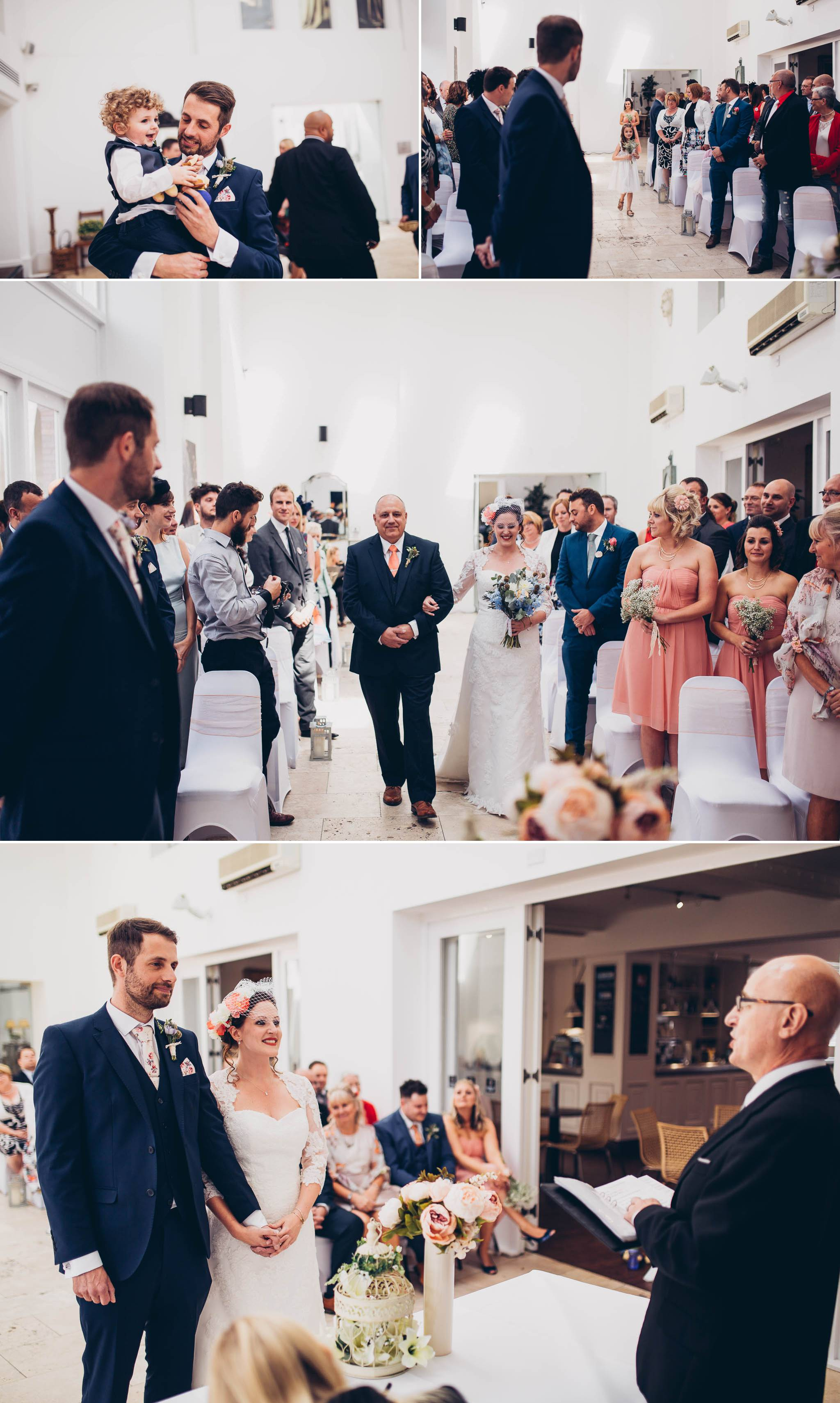 birmingham-wedding-photographer 7.jpg