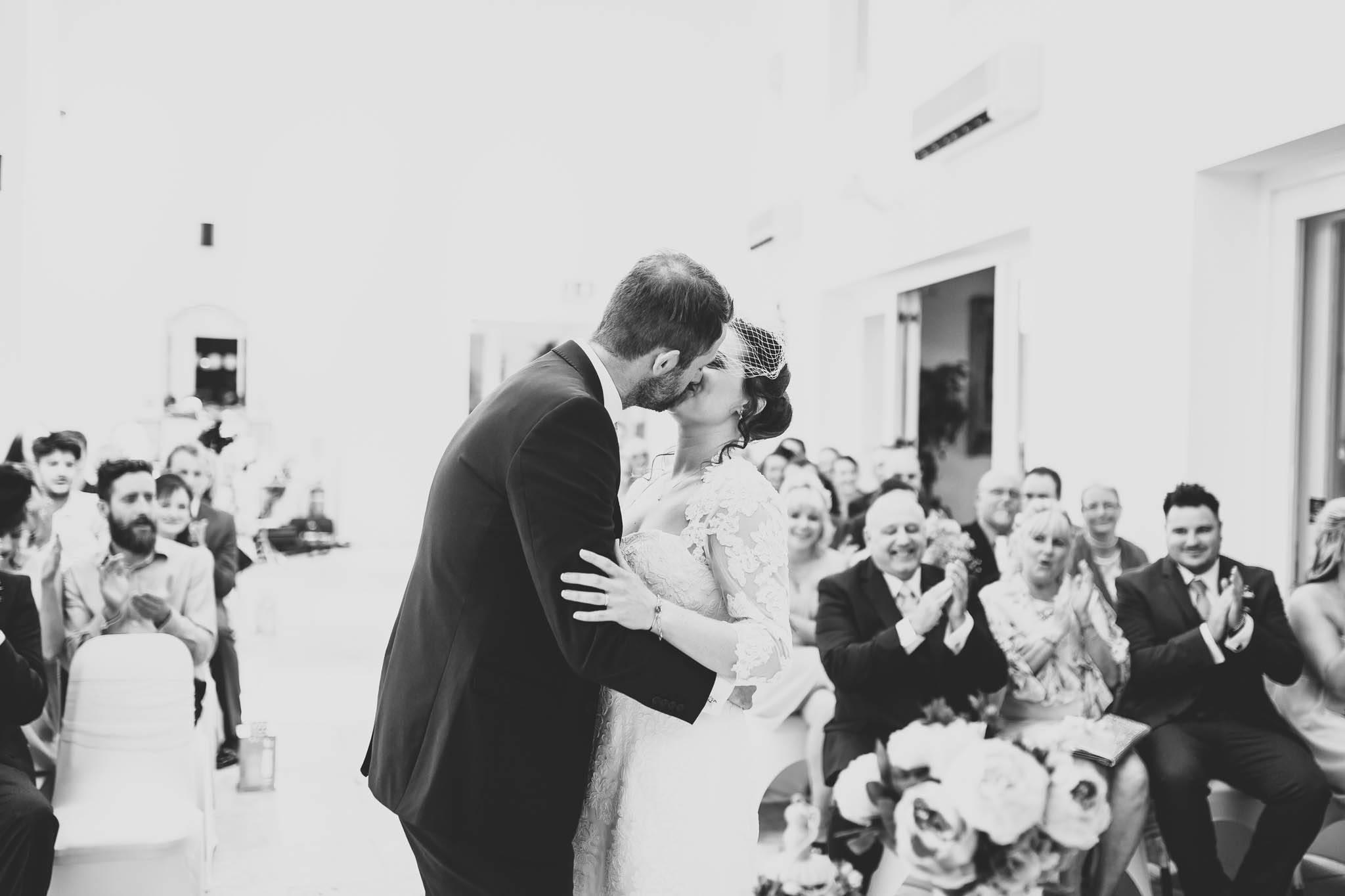 birmingham-wedding-photographer 9.jpg