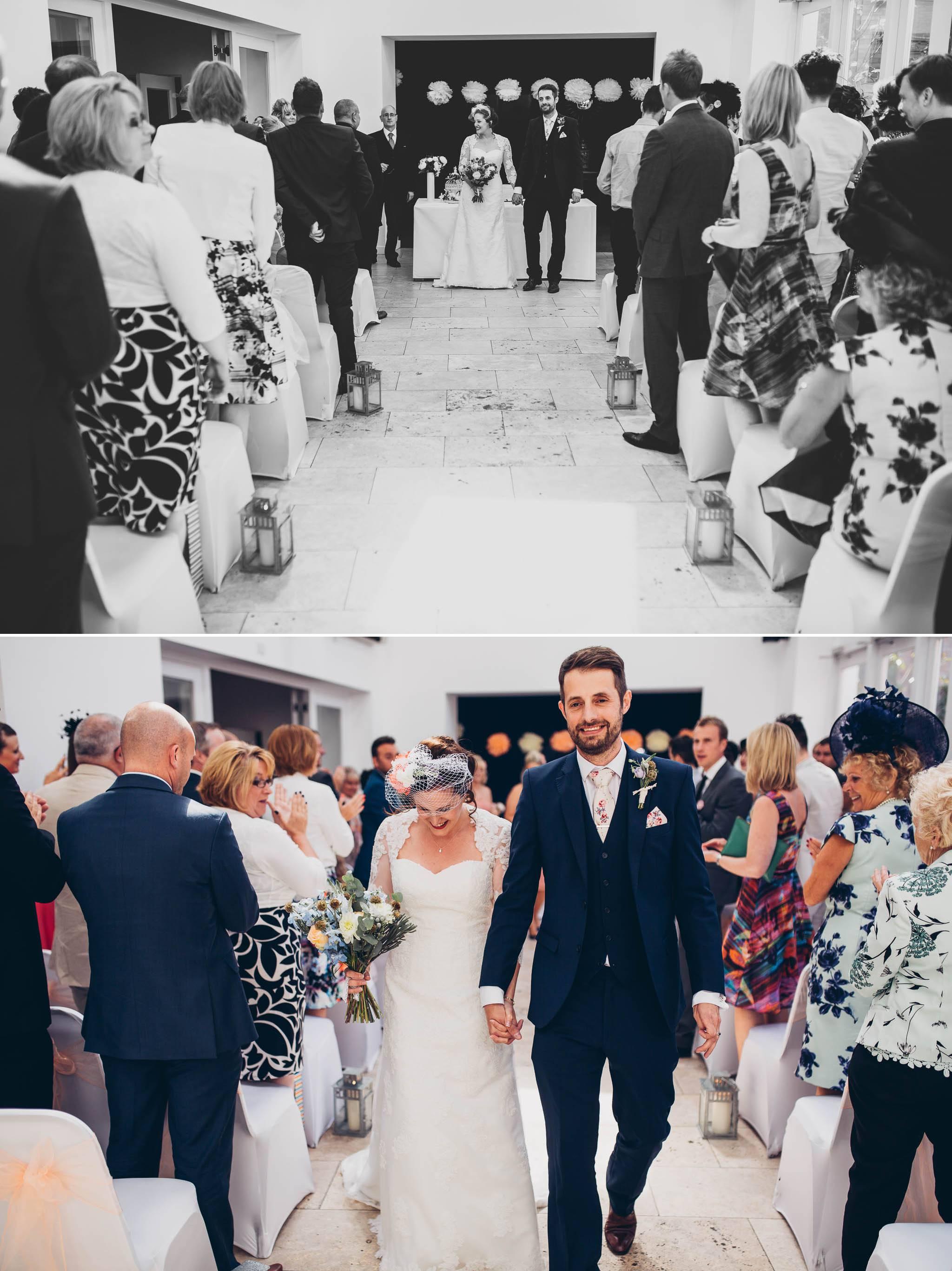 birmingham-wedding-photographer 10.jpg
