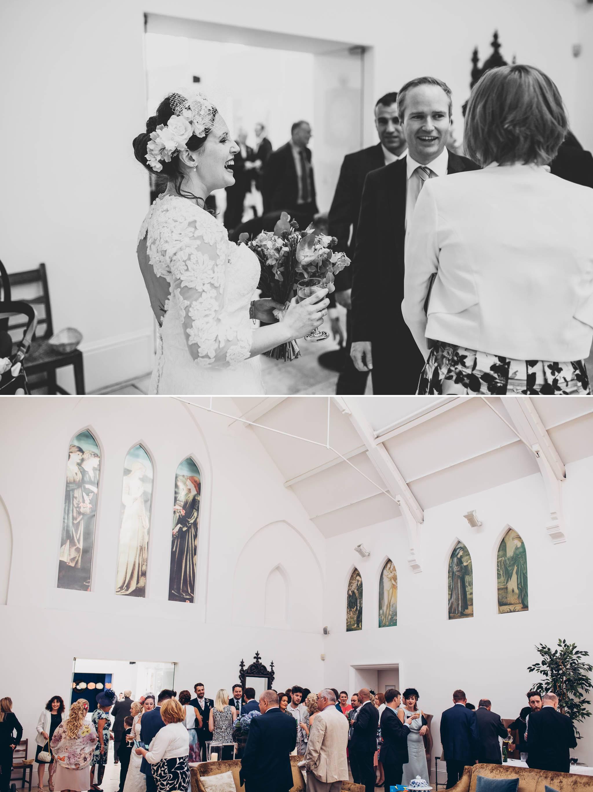 birmingham-wedding-photographer 11.jpg