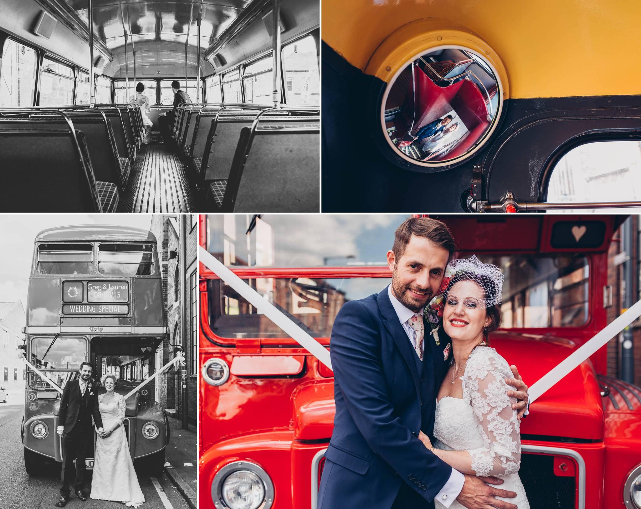 birmingham-wedding-photographer 12.jpg