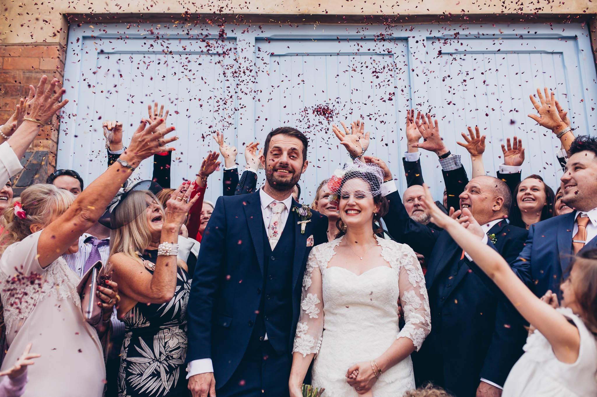 birmingham-wedding-photographer 14.jpg