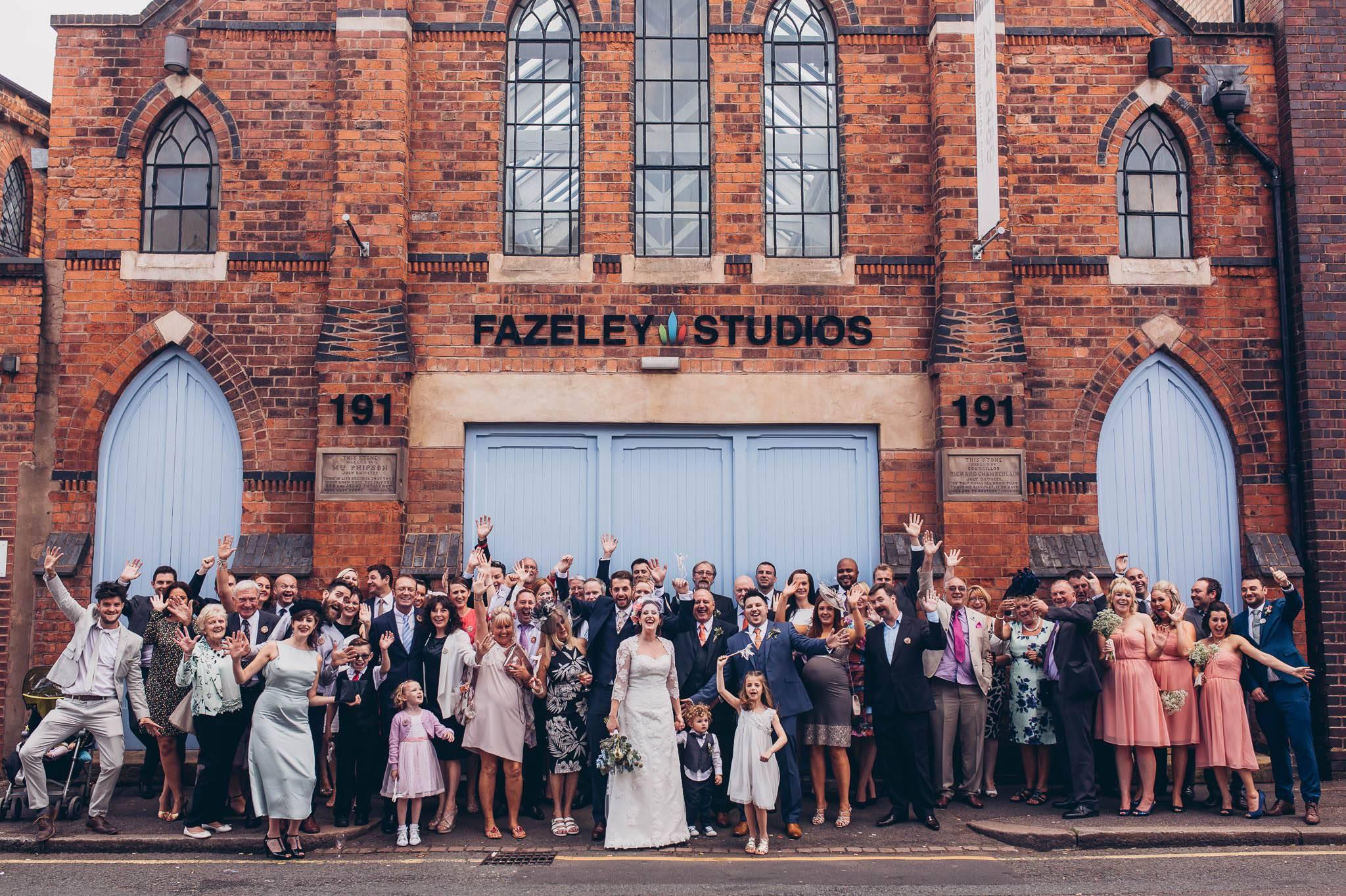 birmingham-wedding-photographer 13.jpg