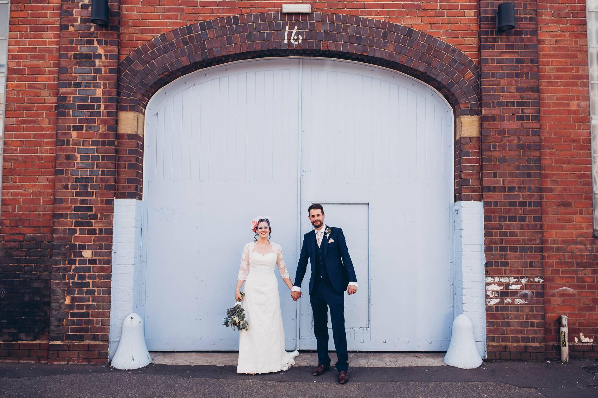birmingham-wedding-photographer 15.jpg