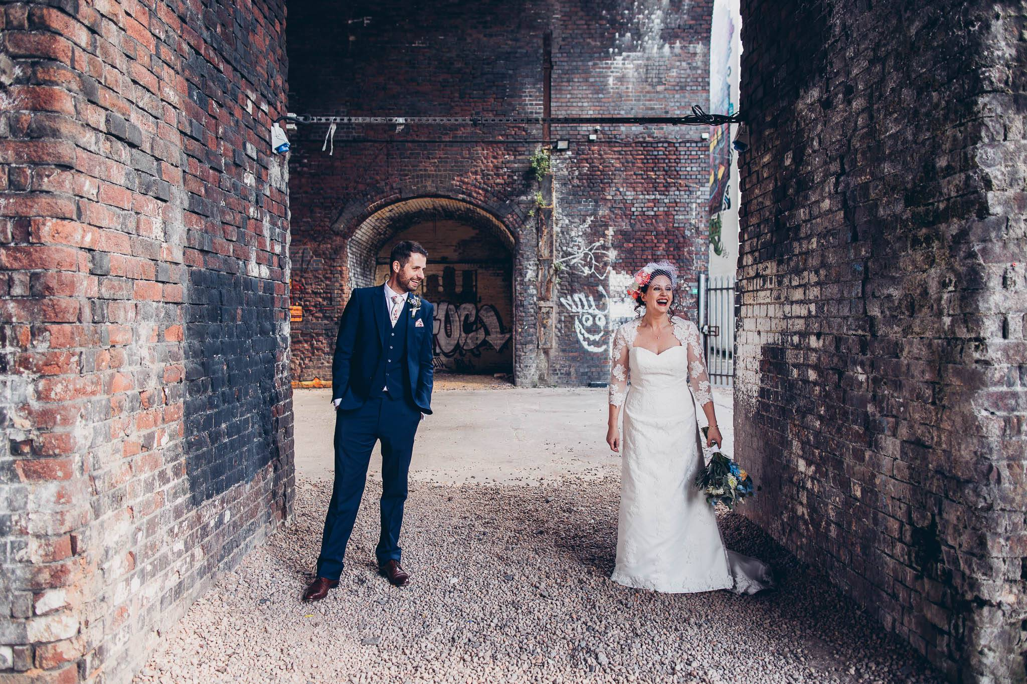 birmingham-wedding-photographer 16.jpg