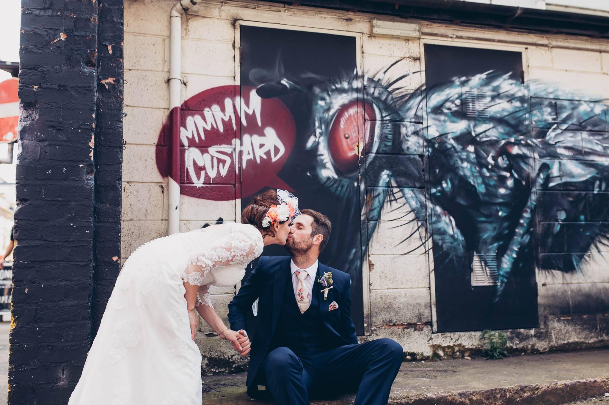 birmingham-wedding-photographer 17.jpg
