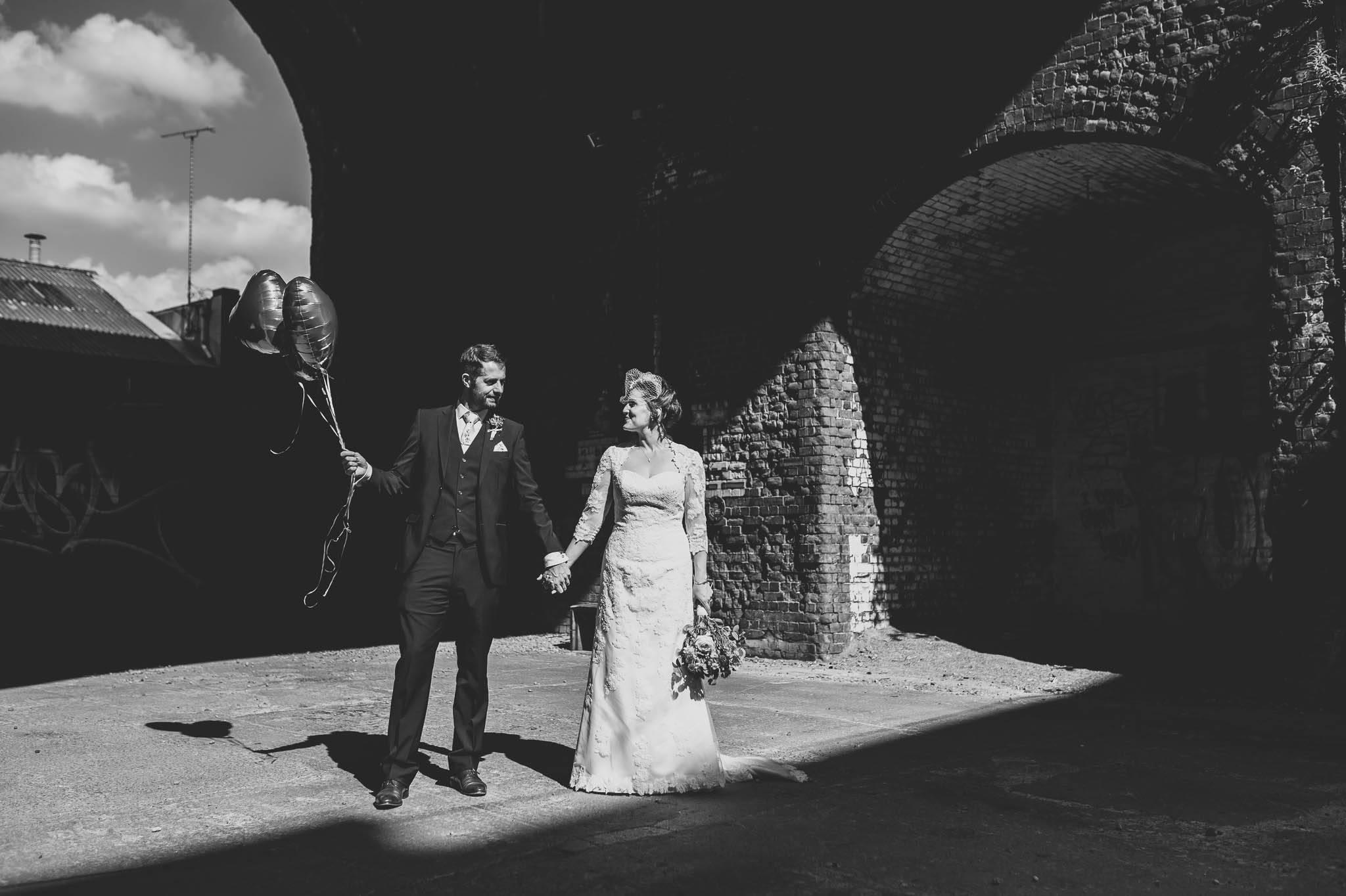 birmingham-wedding-photographer 18.jpg