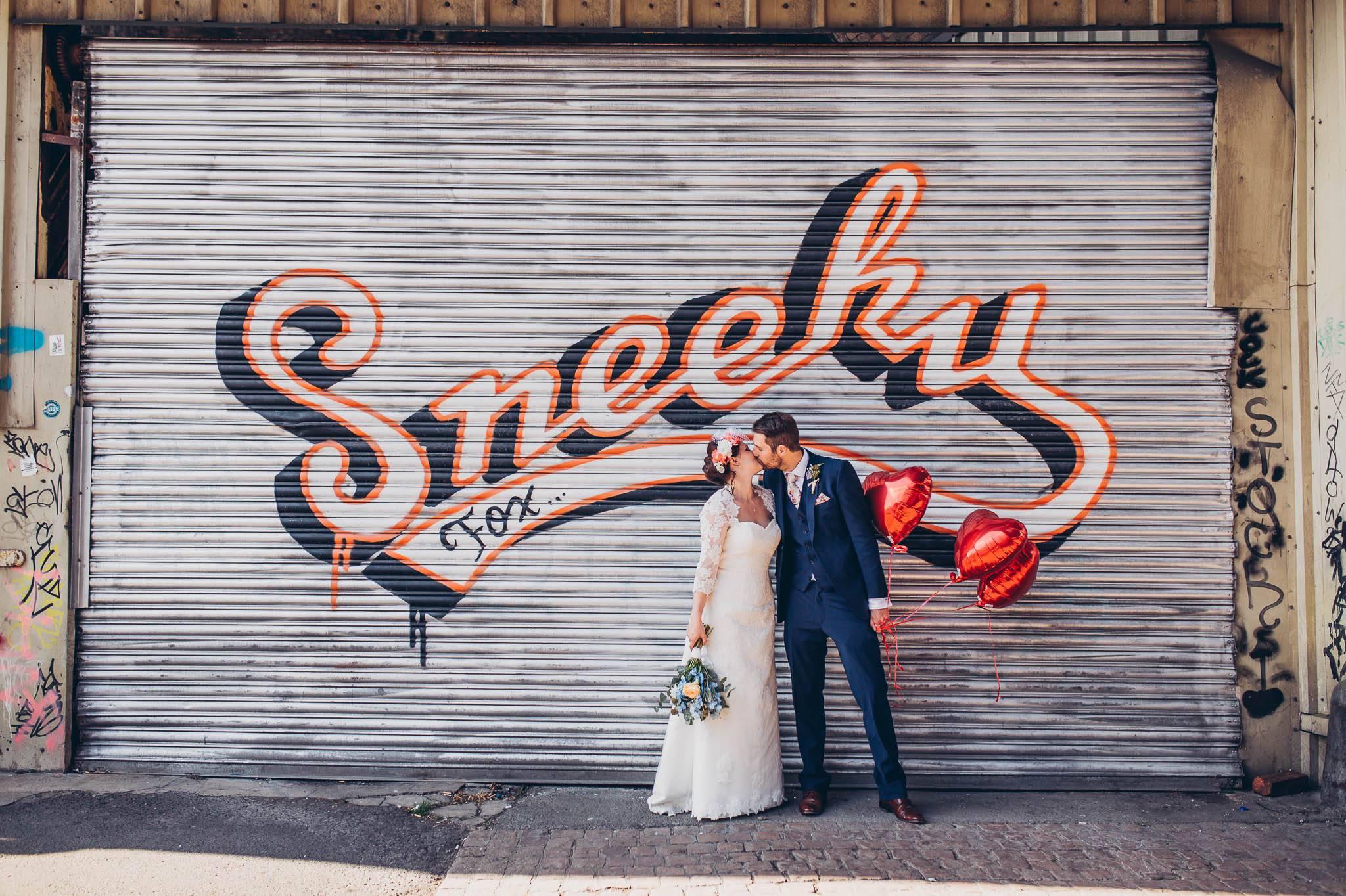 birmingham-wedding-photographer 19.jpg