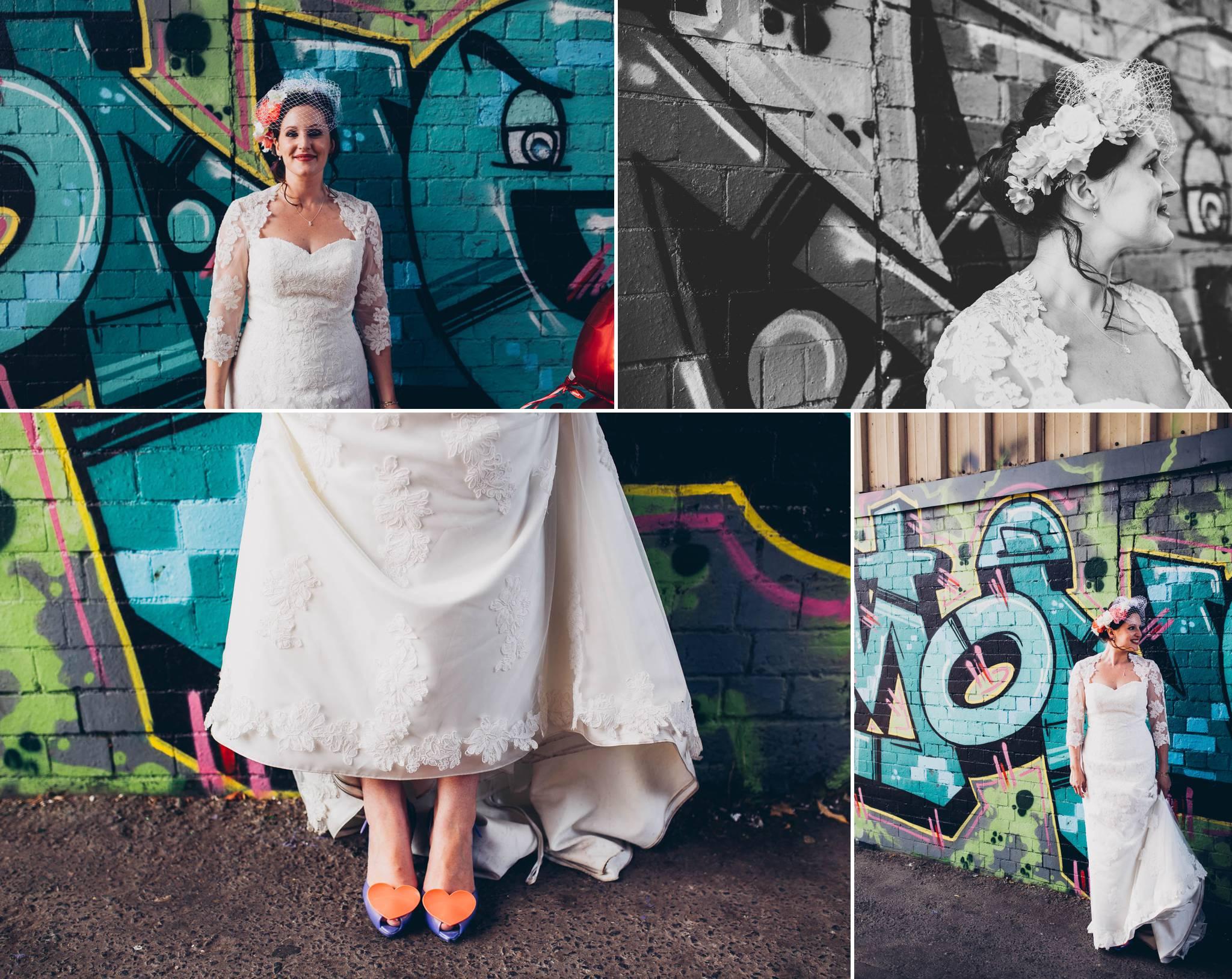 birmingham-wedding-photographer 21.jpg