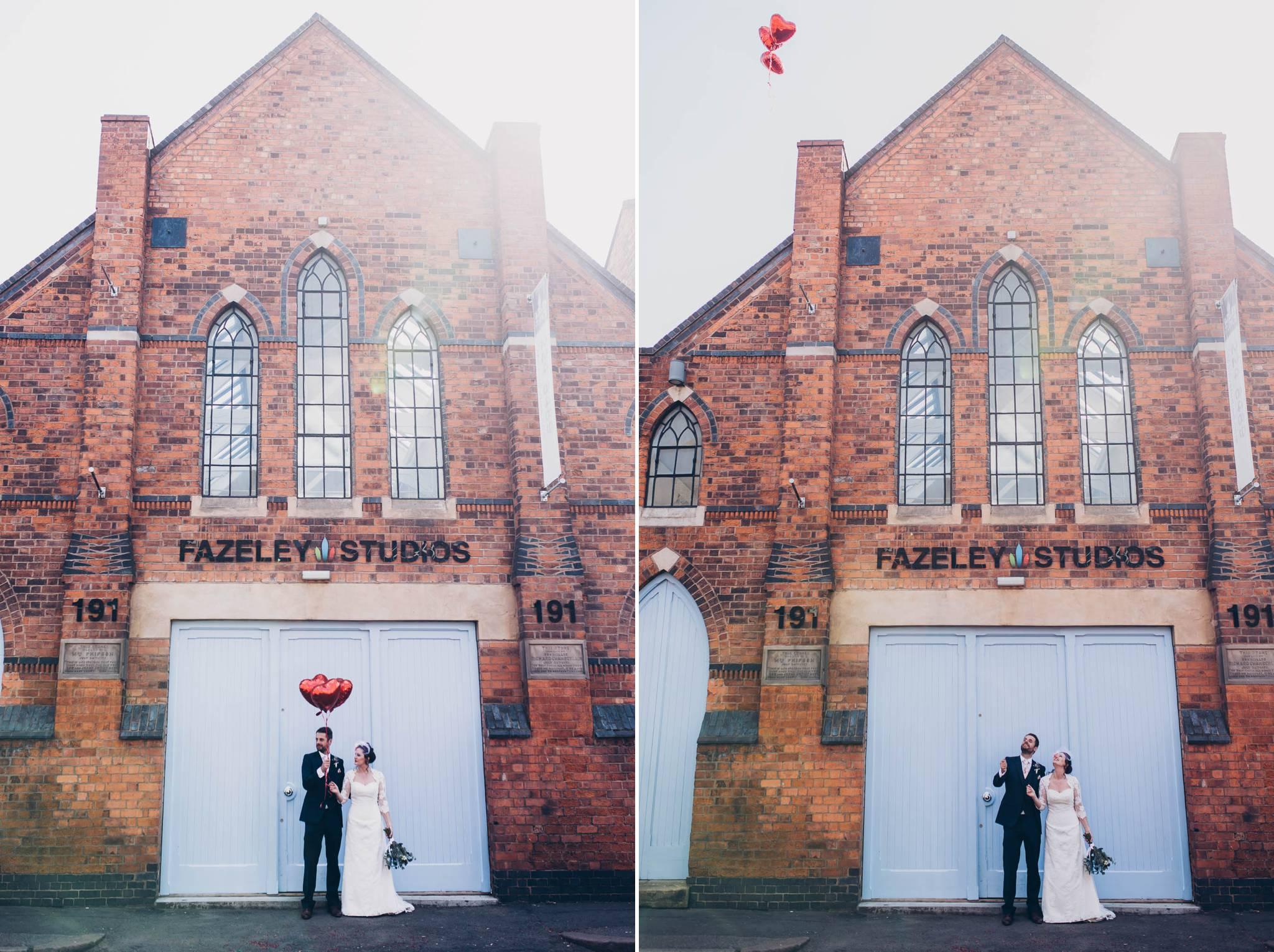 birmingham-wedding-photographer 23.jpg