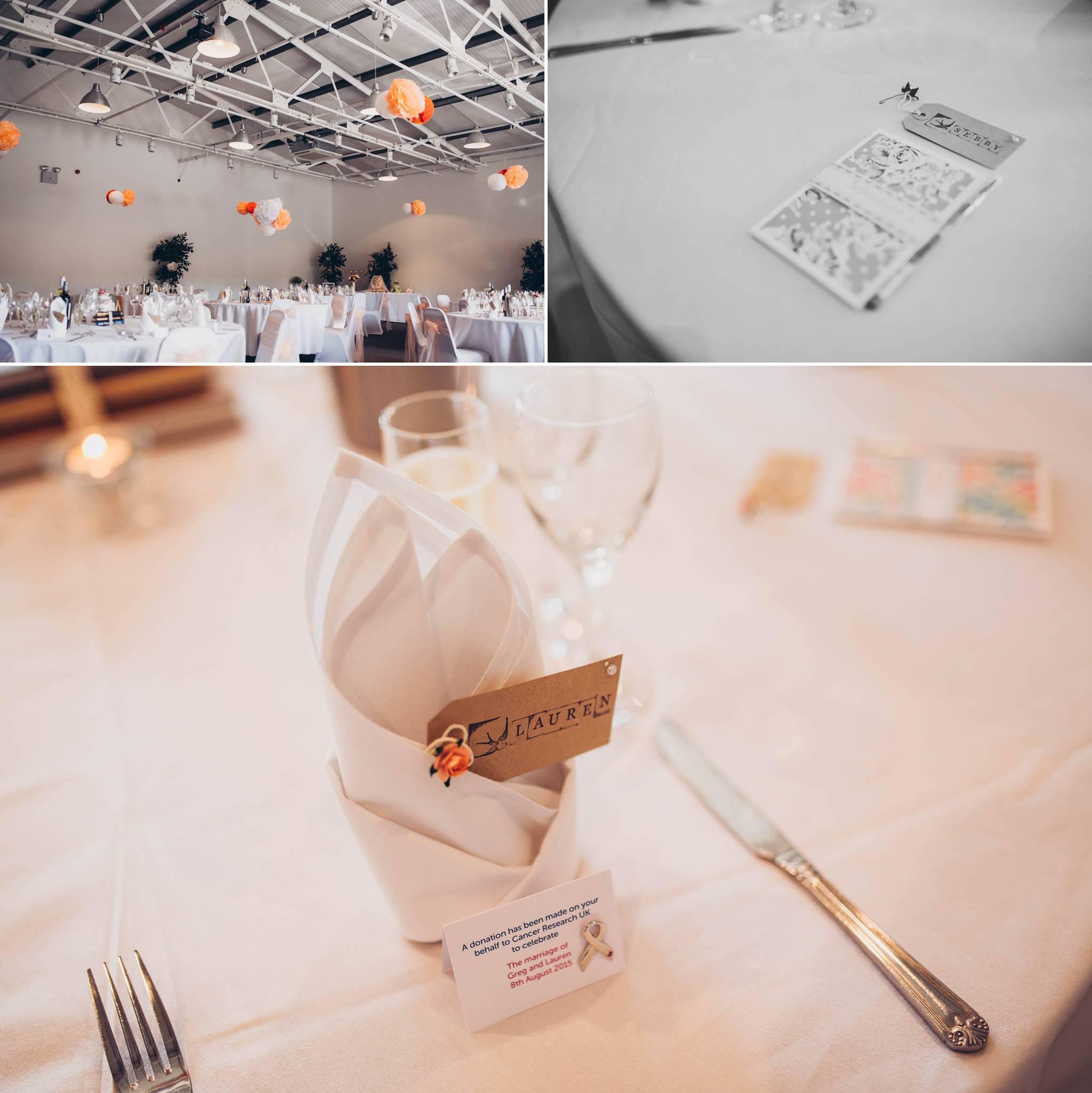 birmingham-wedding-photographer 24.jpg