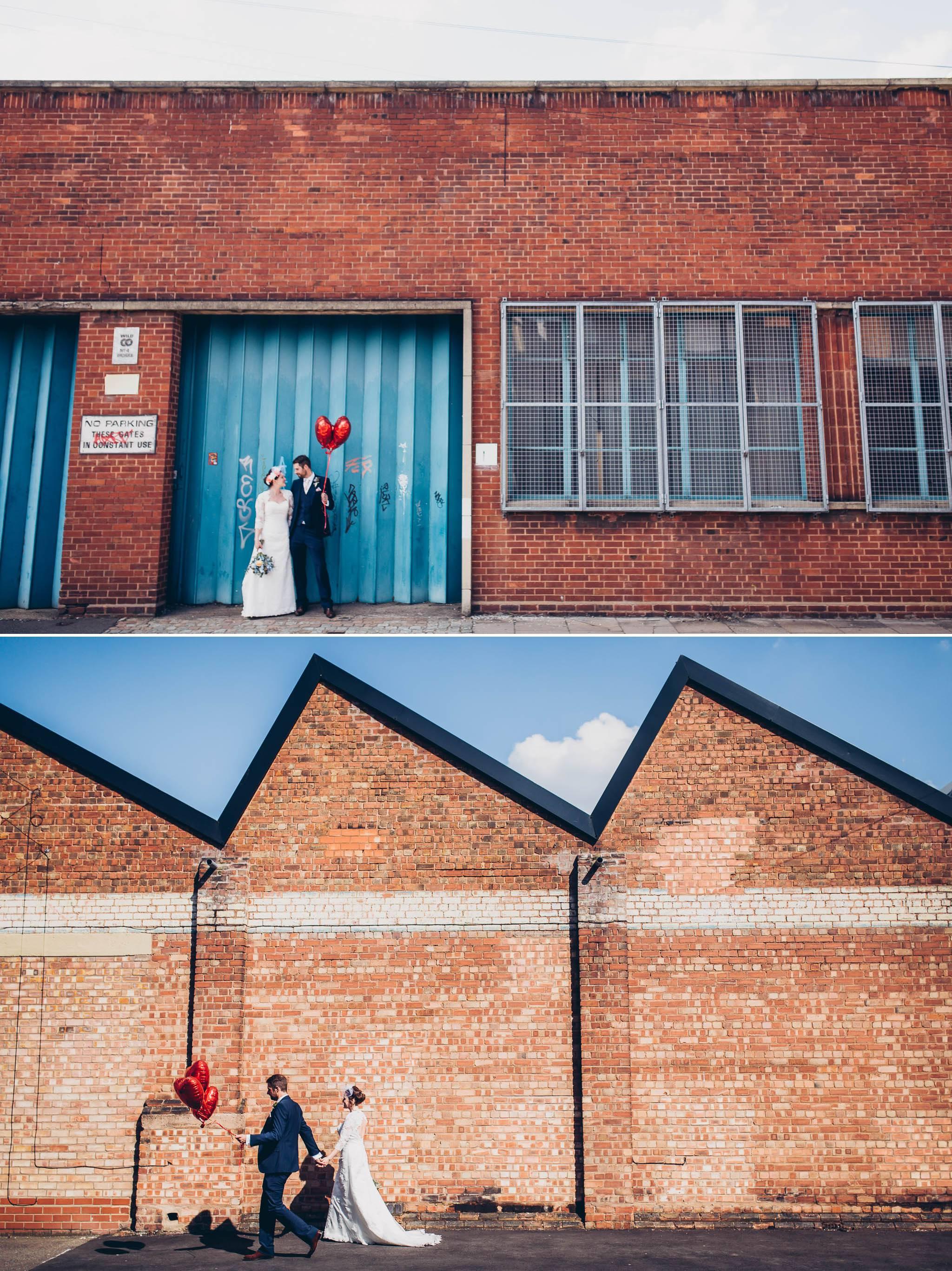 birmingham-wedding-photographer 22.jpg