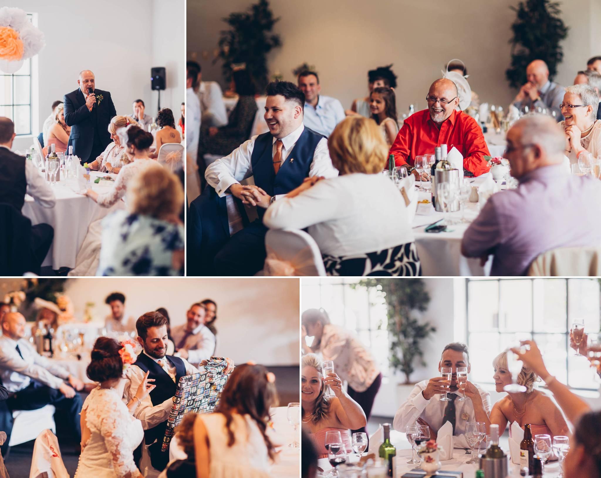 birmingham-wedding-photographer 26.jpg