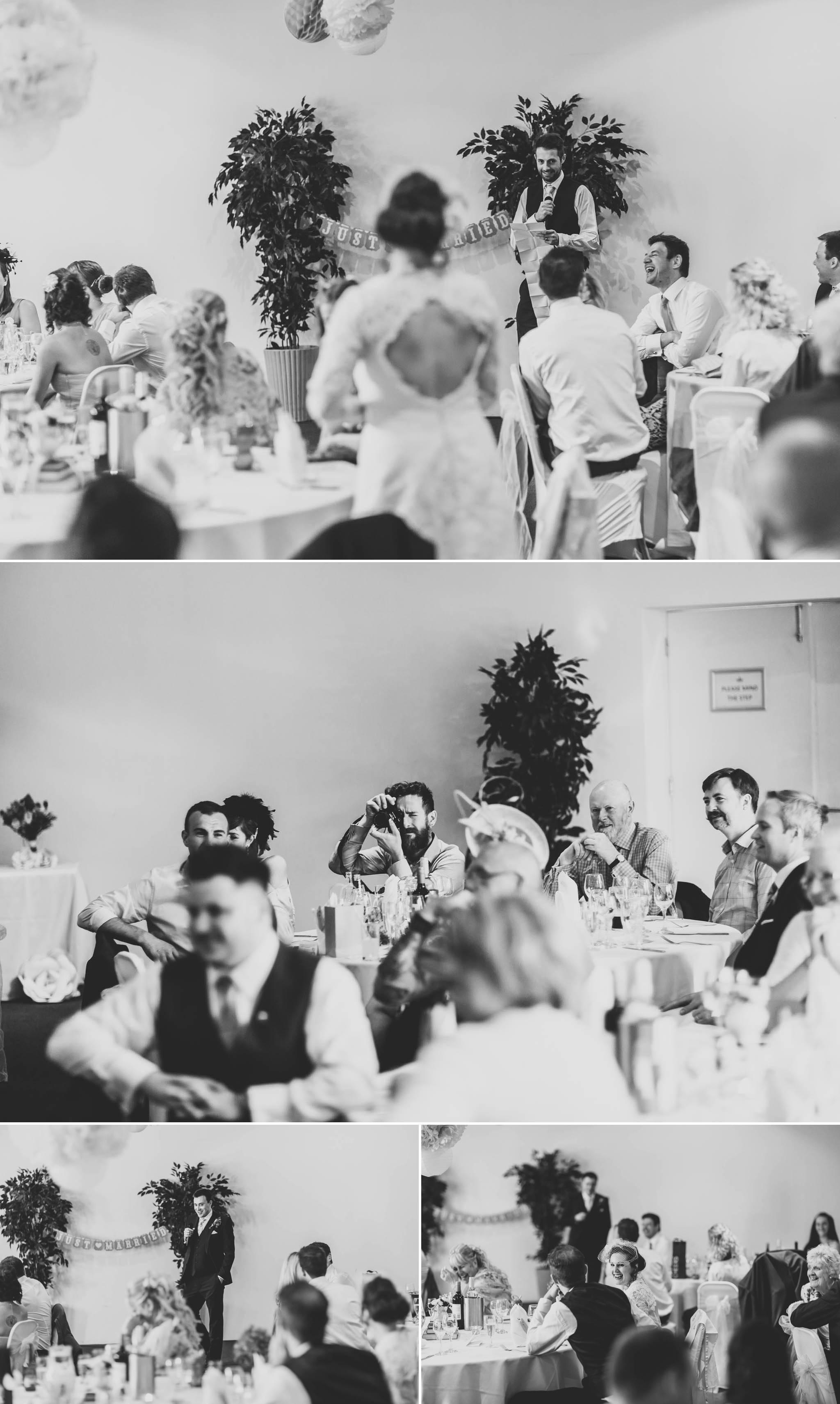 birmingham-wedding-photographer 27.jpg