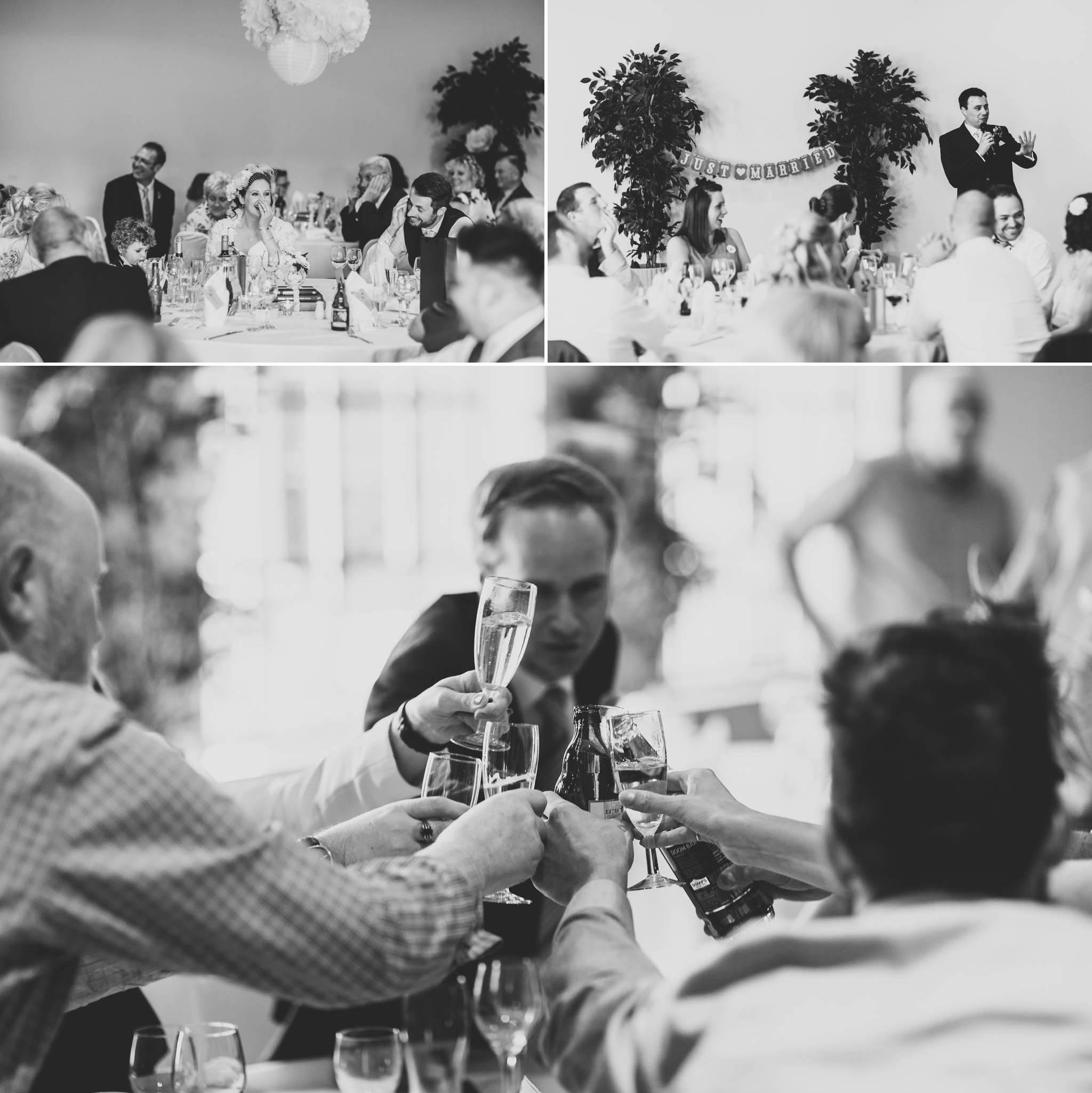 birmingham-wedding-photographer 28.jpg