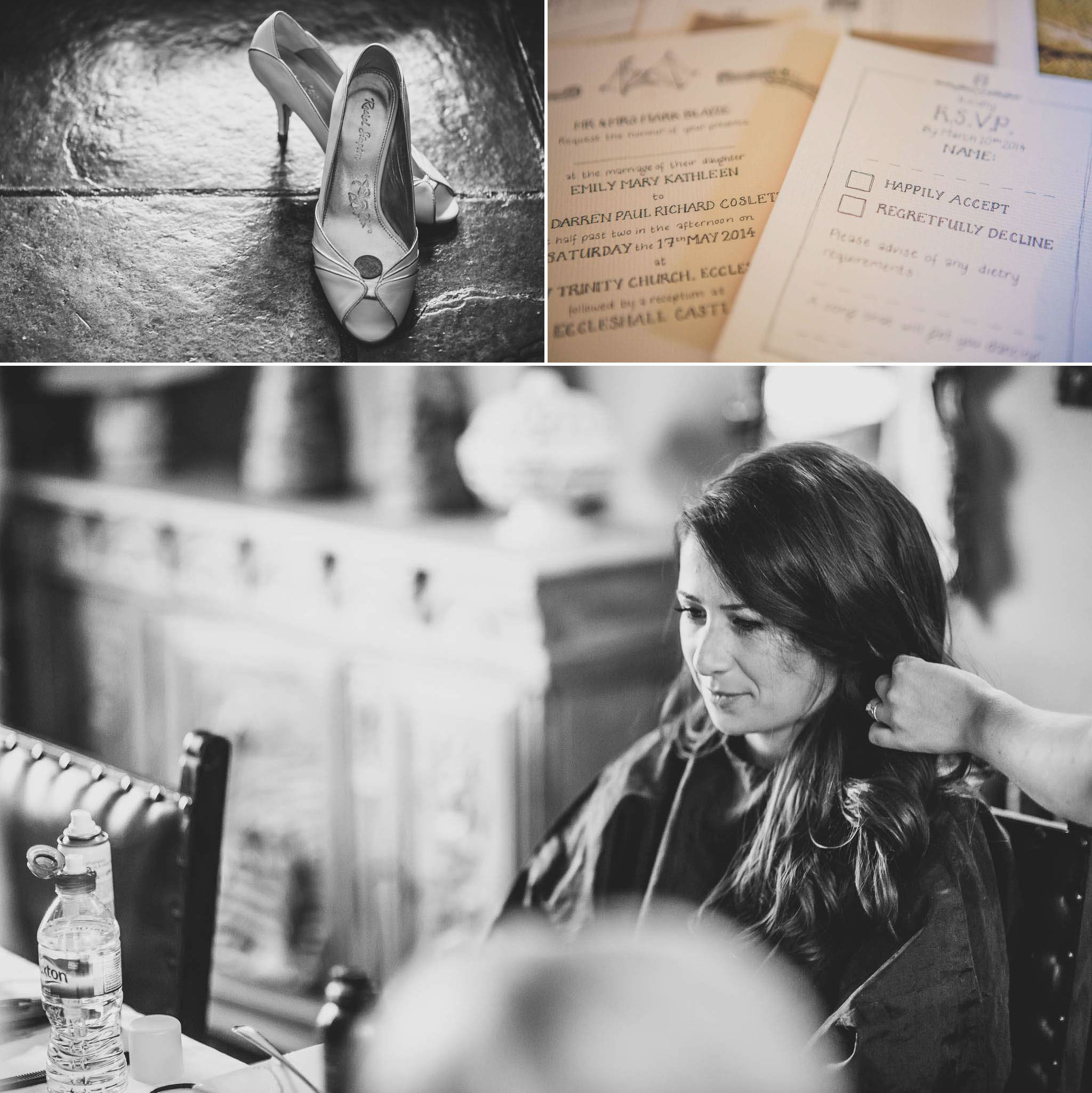 staffordshire-wedding-photographer-102.jpg
