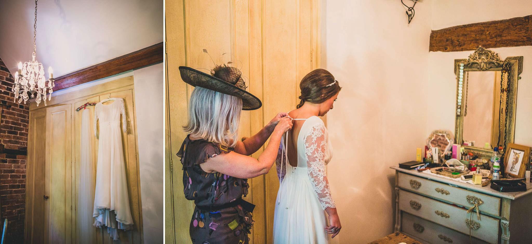 staffordshire-wedding-photographer-105.jpg