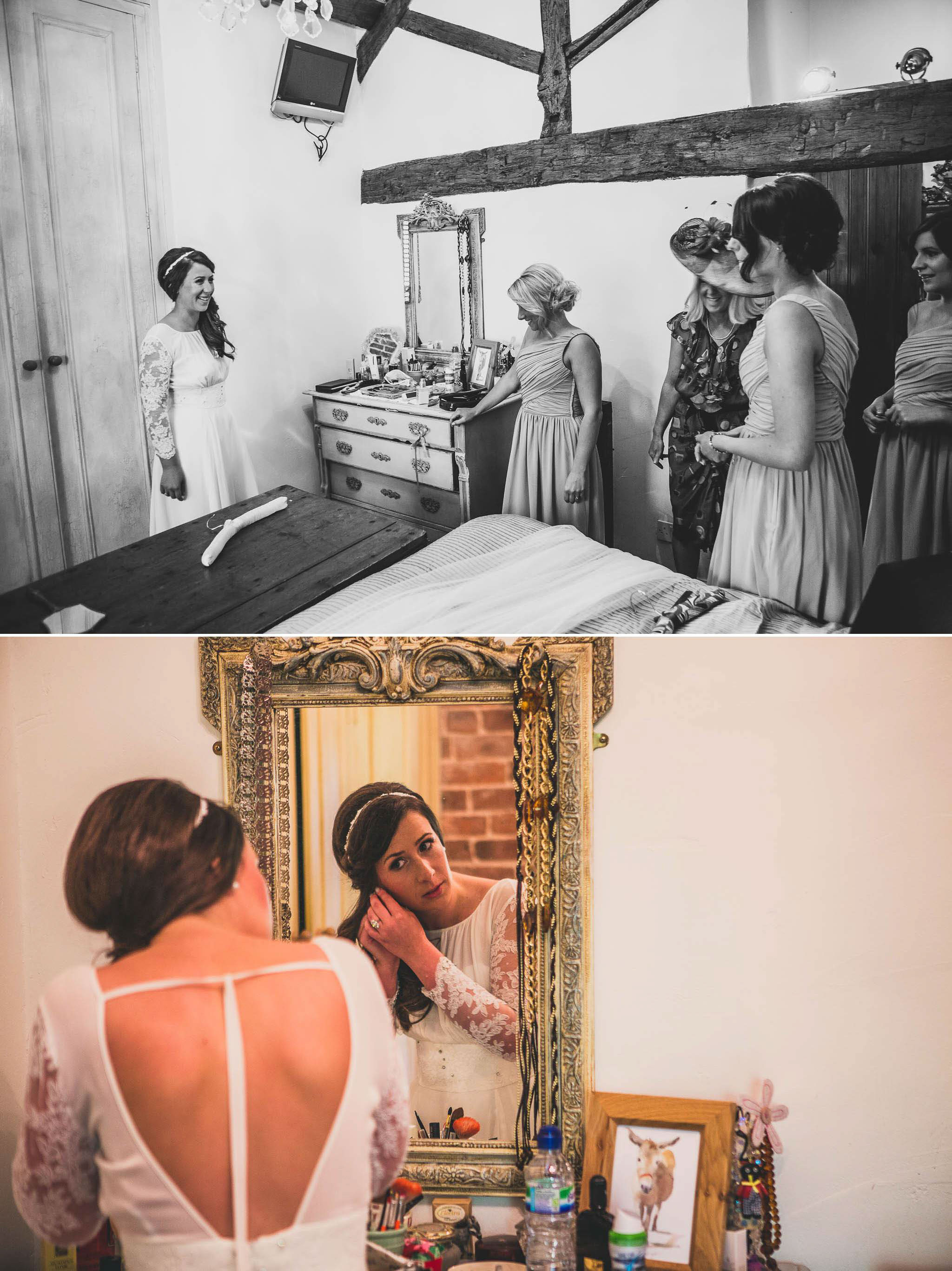staffordshire-wedding-photographer-106.jpg