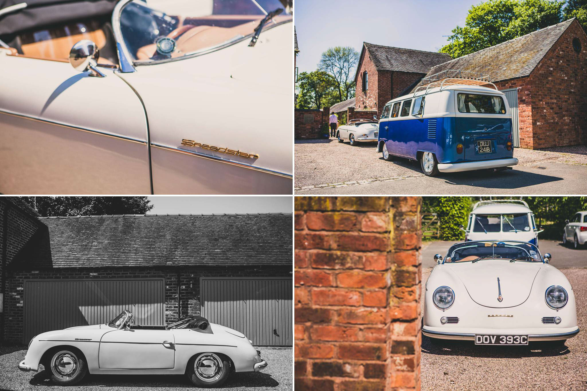 staffordshire-wedding-photographer-108.jpg