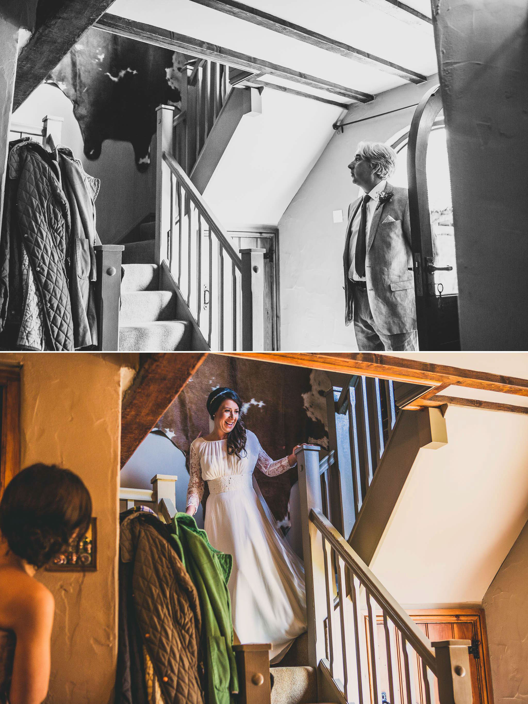 staffordshire-wedding-photographer-111.jpg