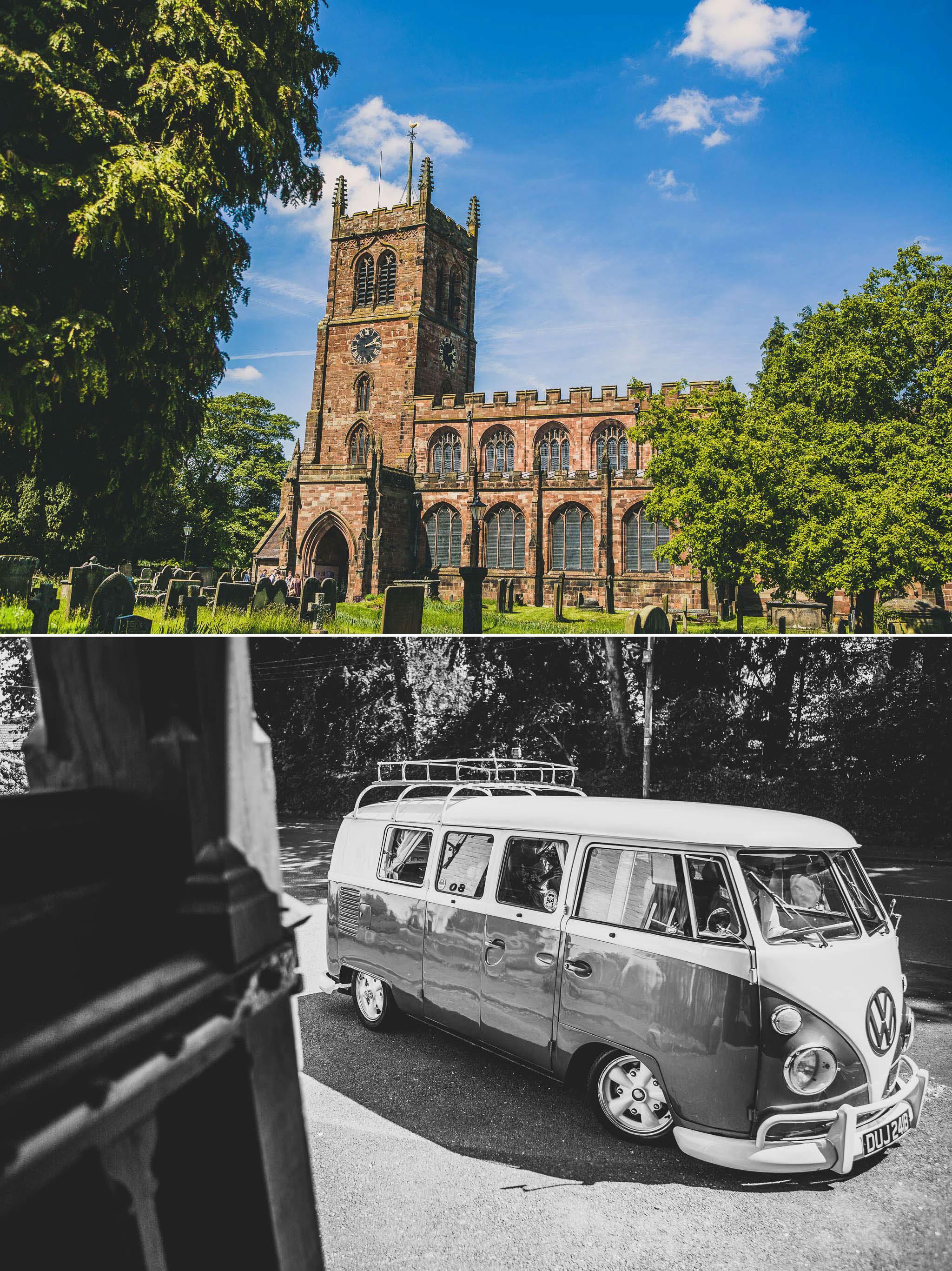 staffordshire-wedding-photographer-110.jpg
