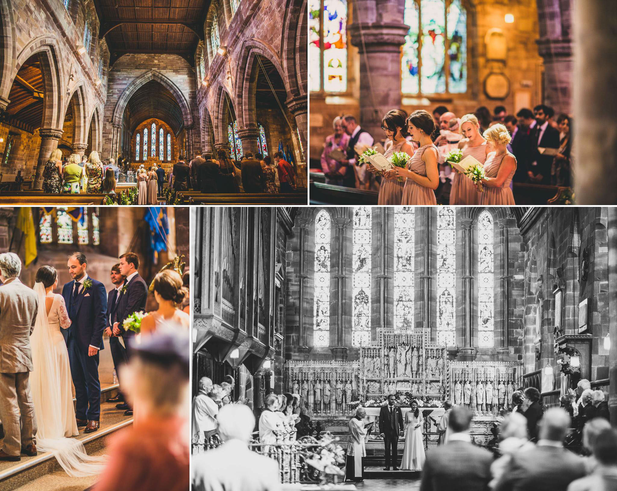 staffordshire-wedding-photographer-114.jpg
