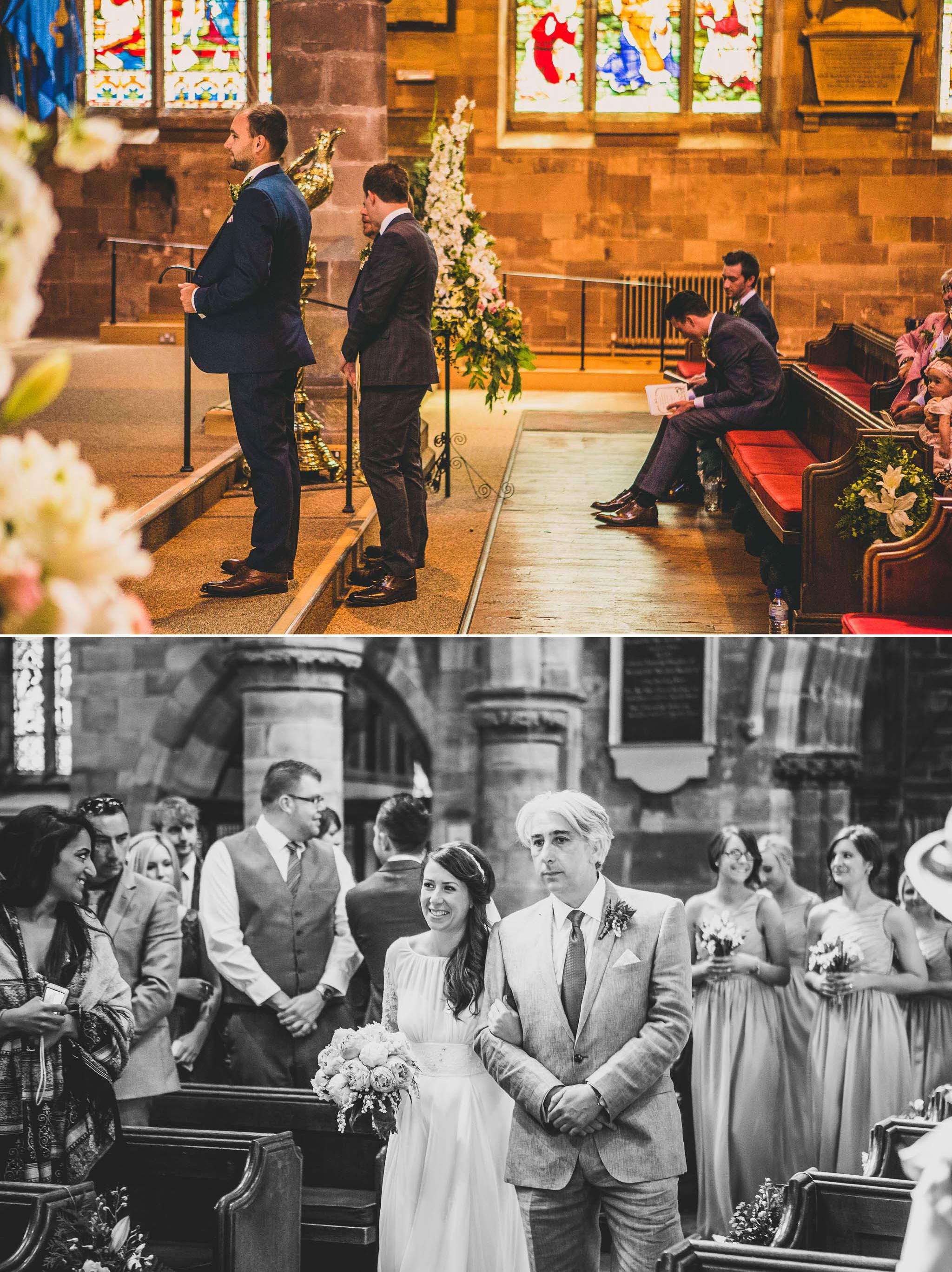 staffordshire-wedding-photographer-113.jpg