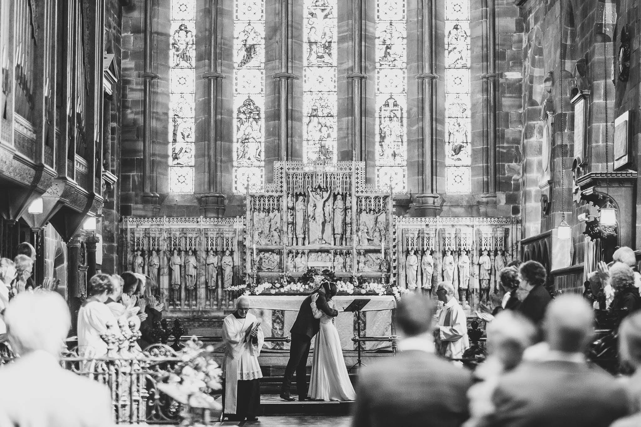 staffordshire-wedding-photographer-115.jpg