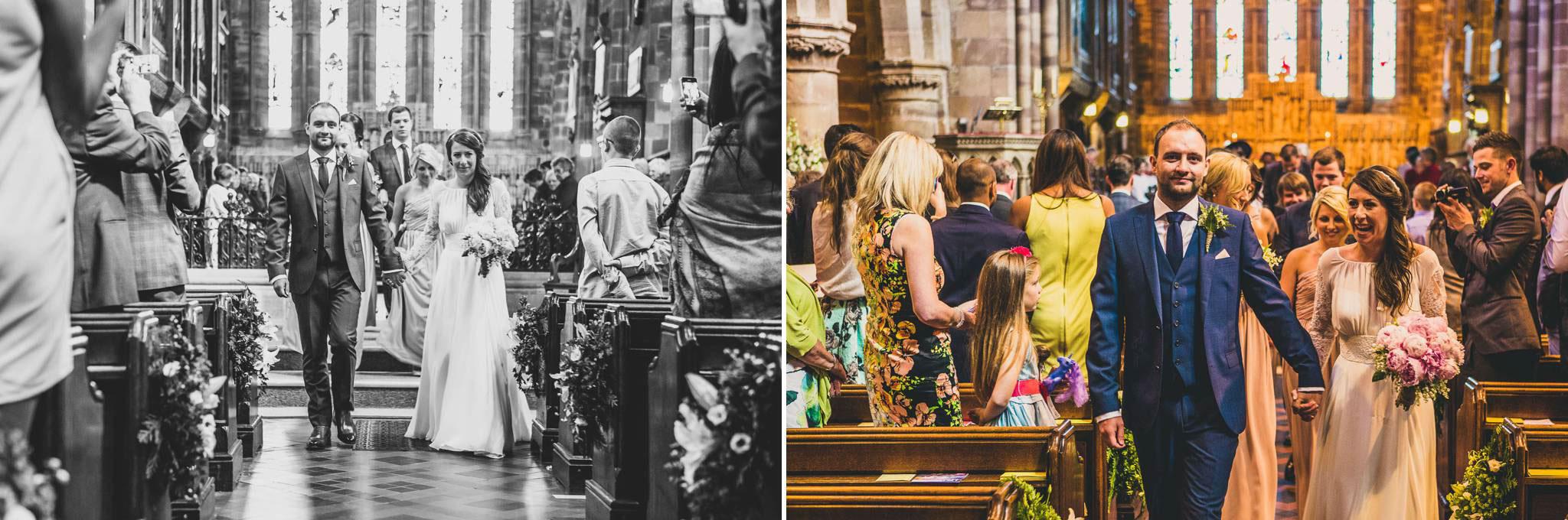 staffordshire-wedding-photographer-116.jpg