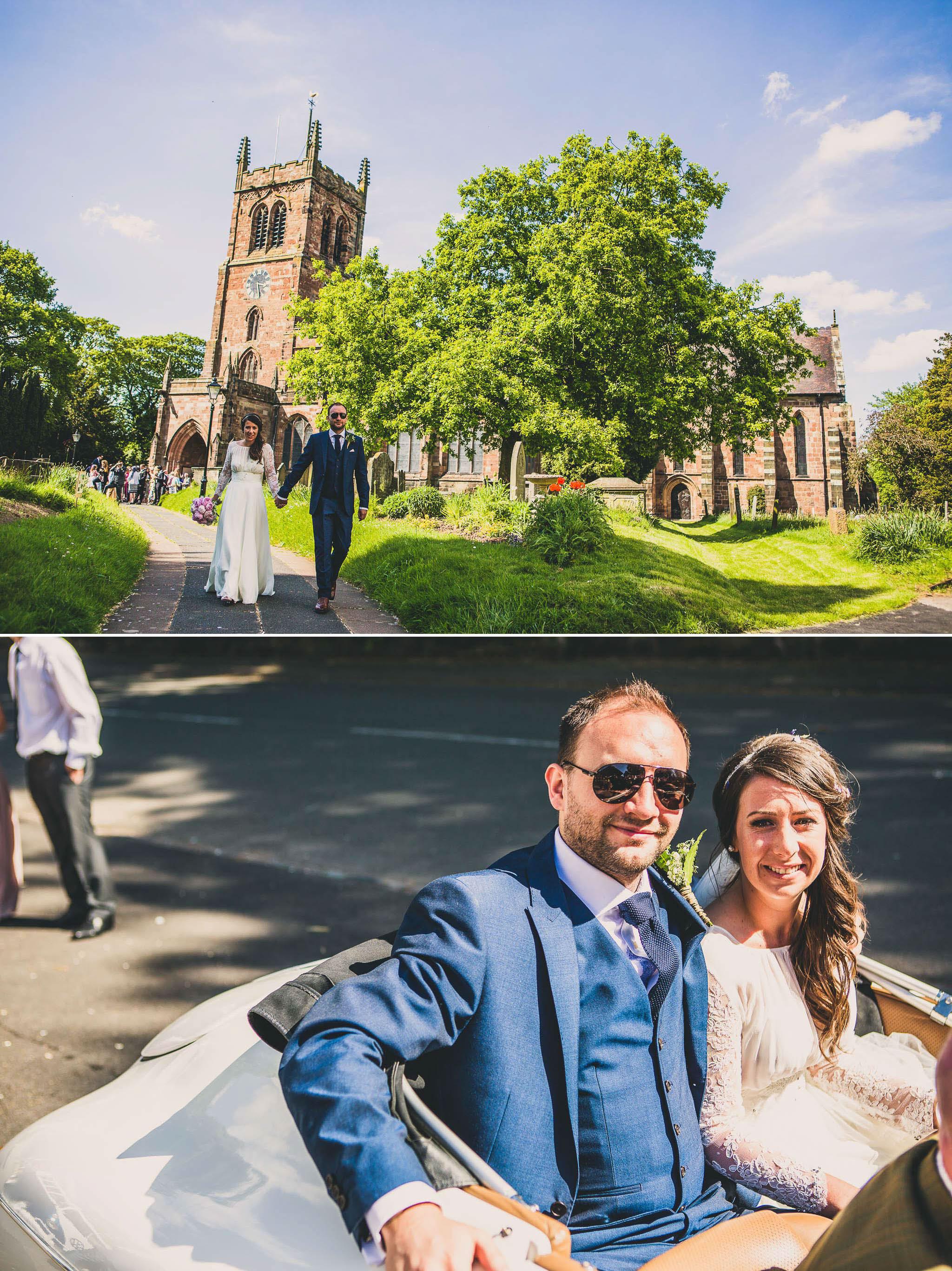staffordshire-wedding-photographer-119.jpg
