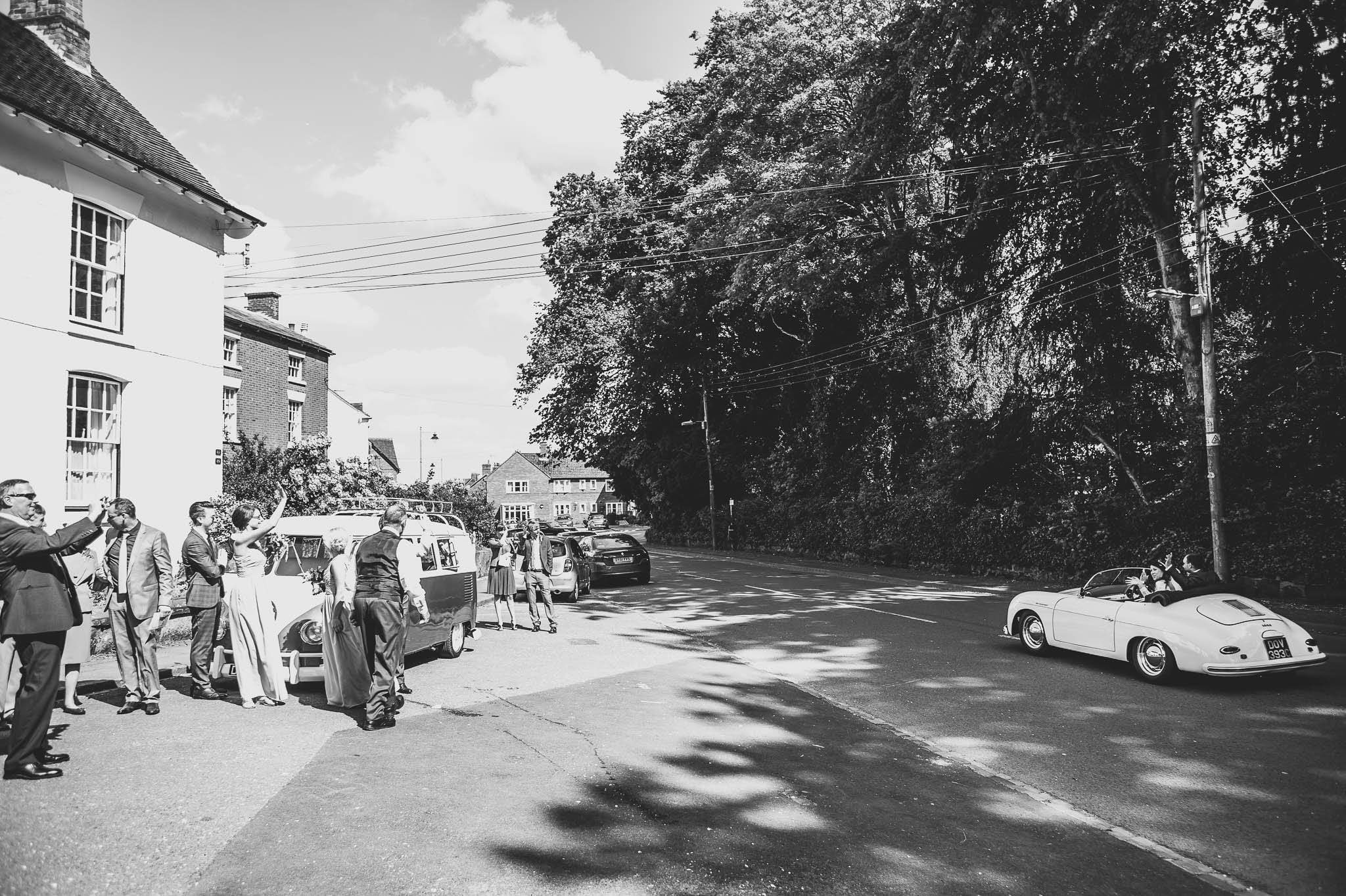 staffordshire-wedding-photographer-120.jpg