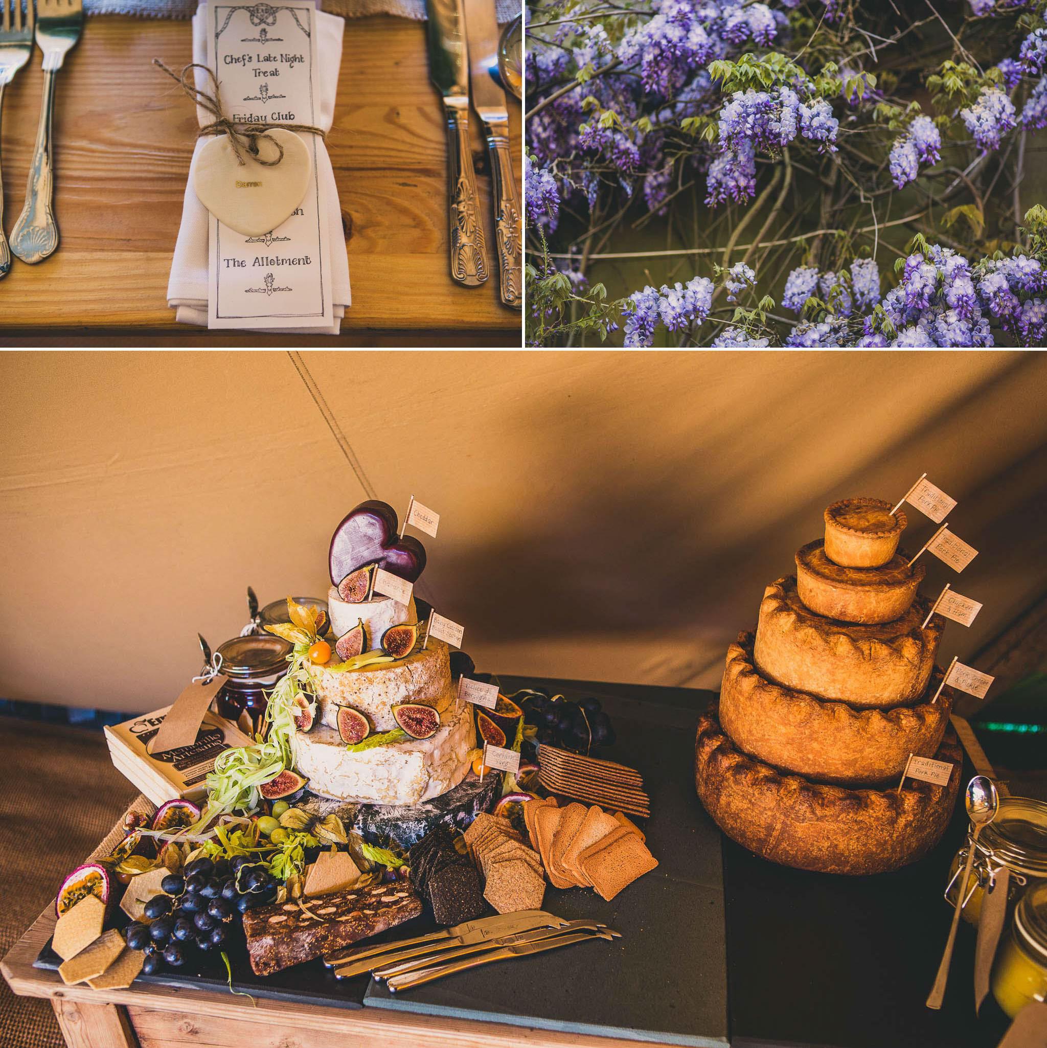 staffordshire-wedding-photographer-123.jpg