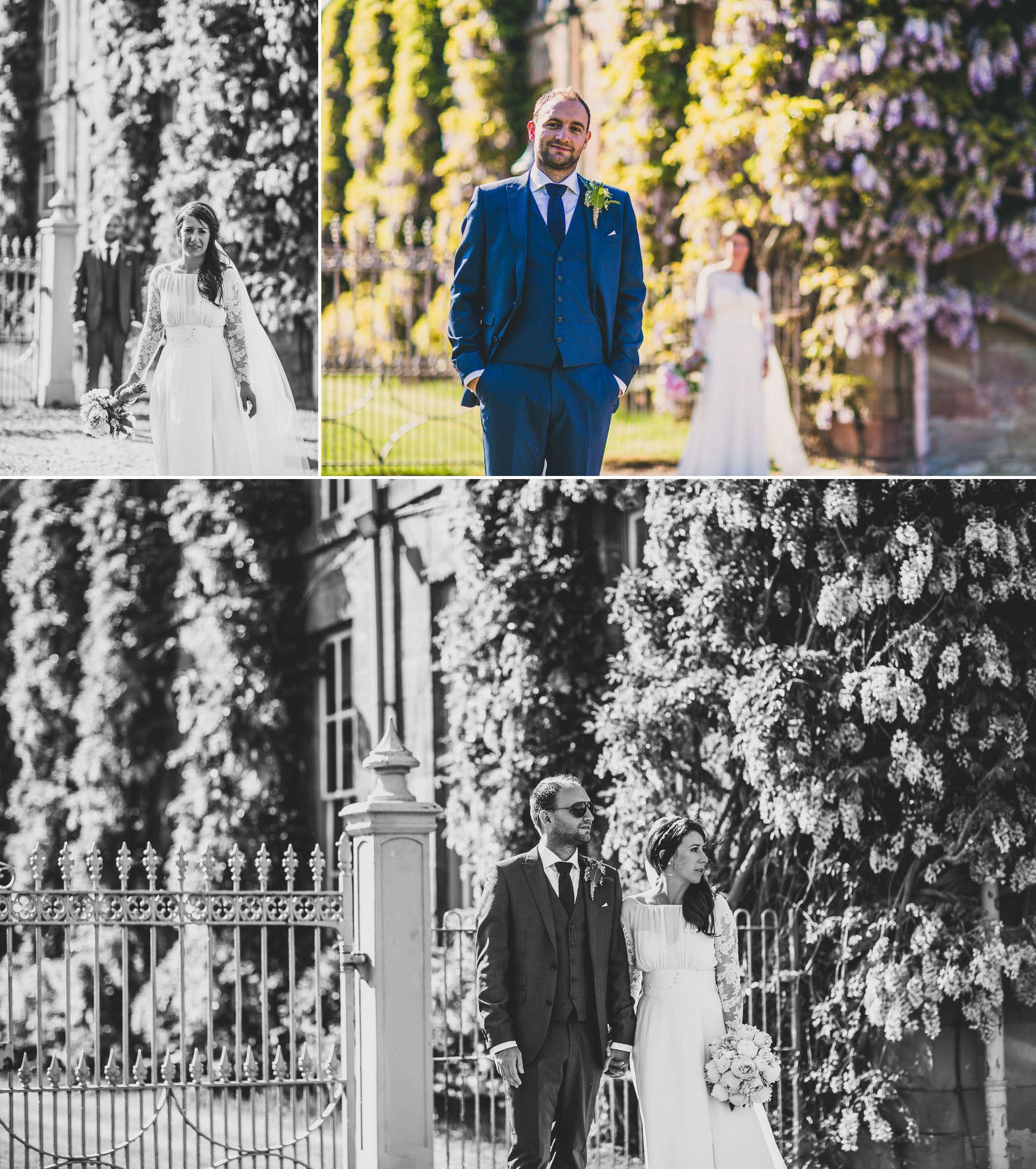 staffordshire-wedding-photographer-124.jpg
