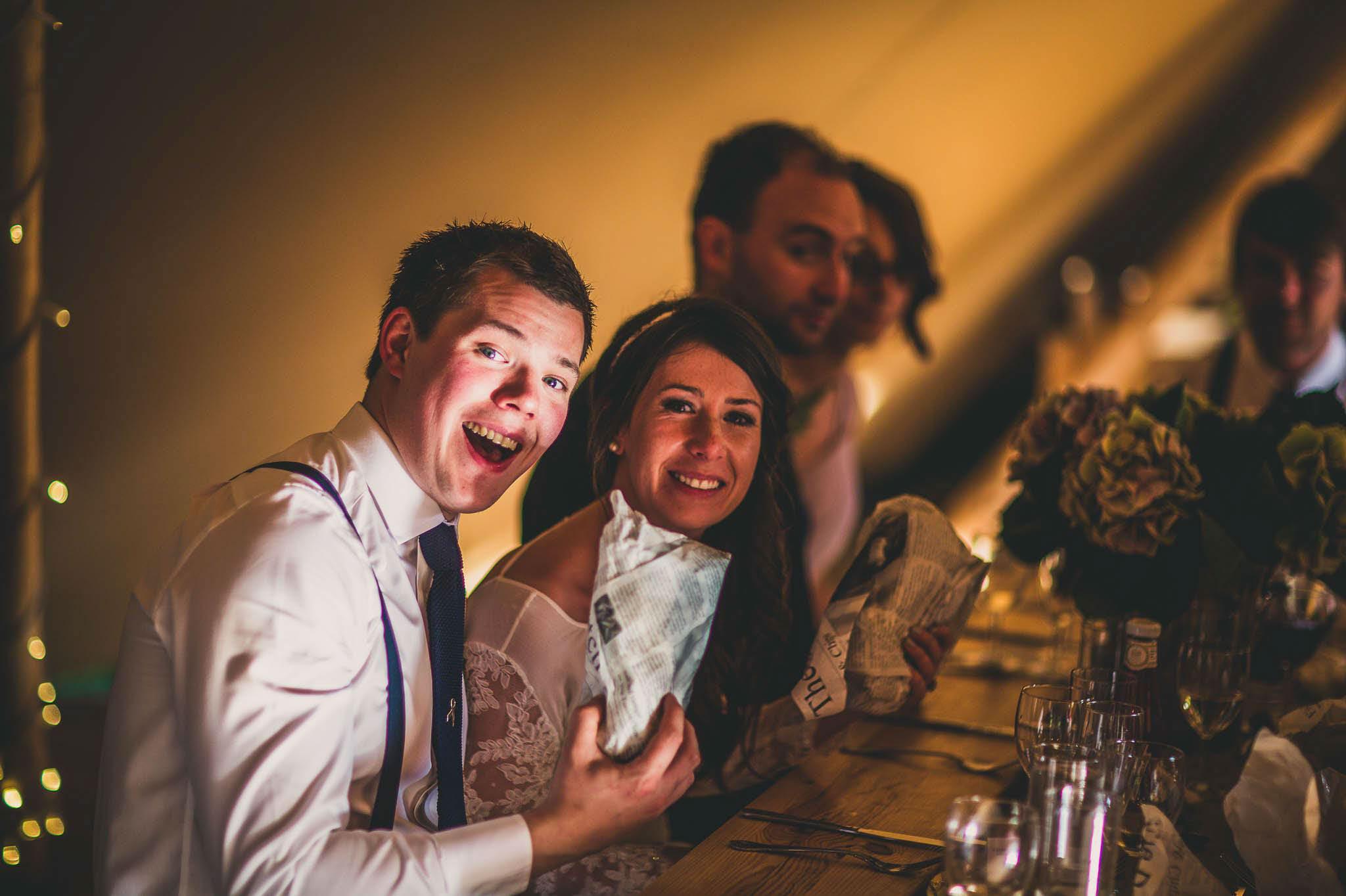 staffordshire-wedding-photographer-132.jpg