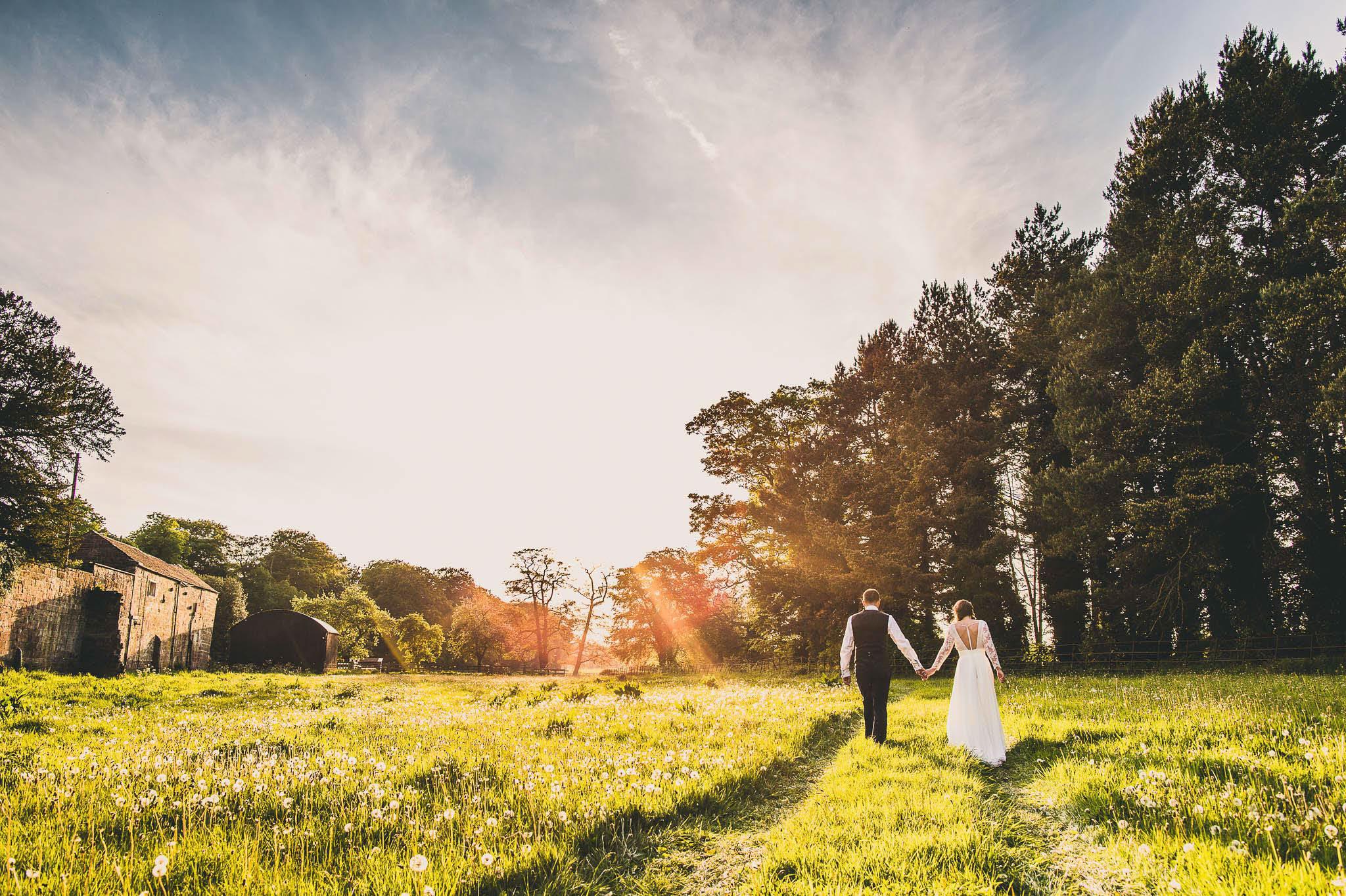 staffordshire-wedding-photographer-134.jpg