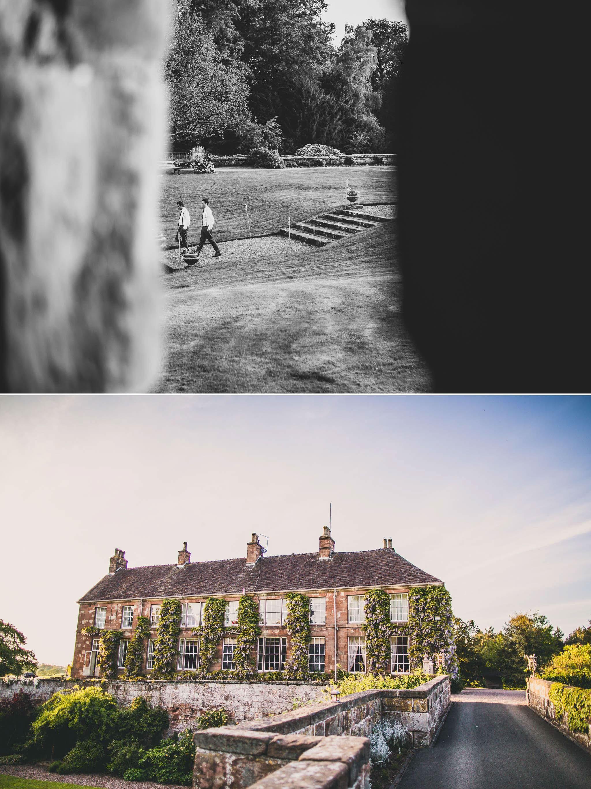 staffordshire-wedding-photographer-133.jpg