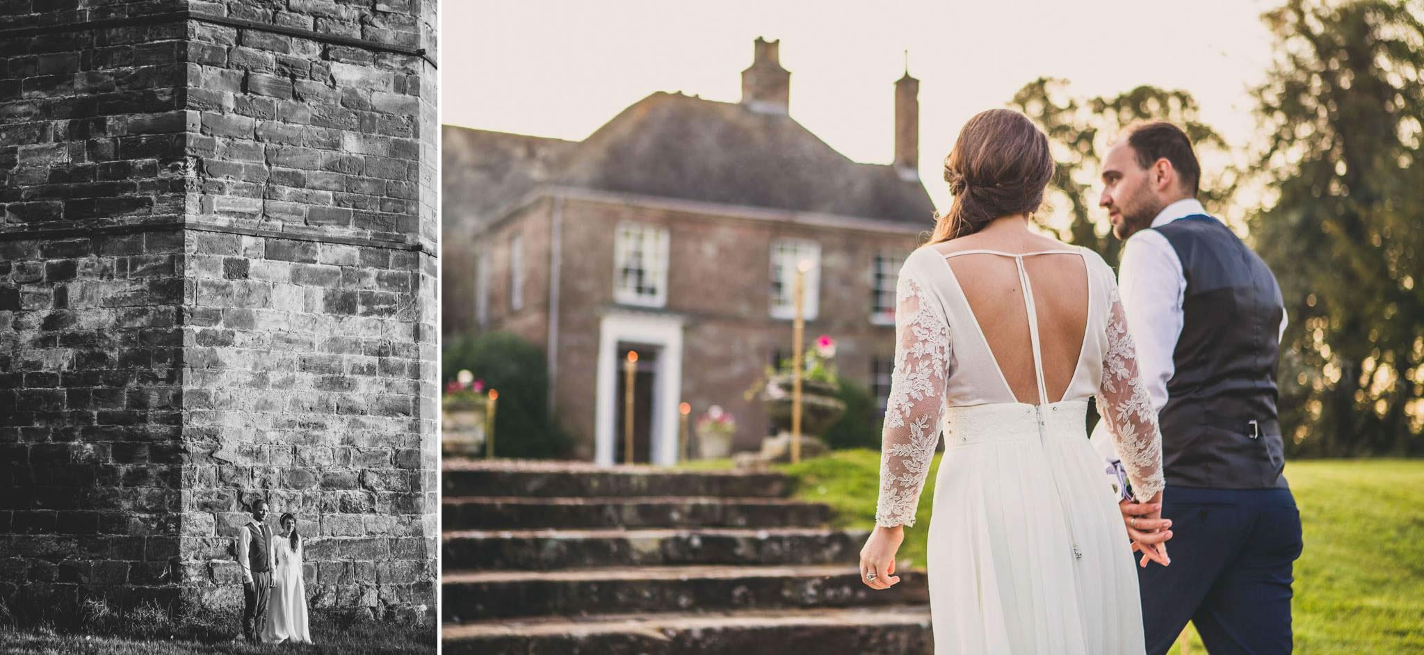 staffordshire-wedding-photographer-135.jpg