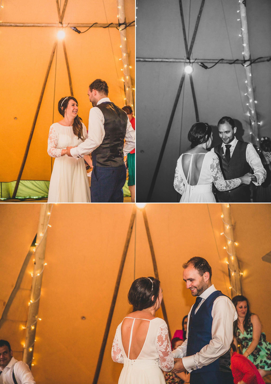 staffordshire-wedding-photographer-138.jpg