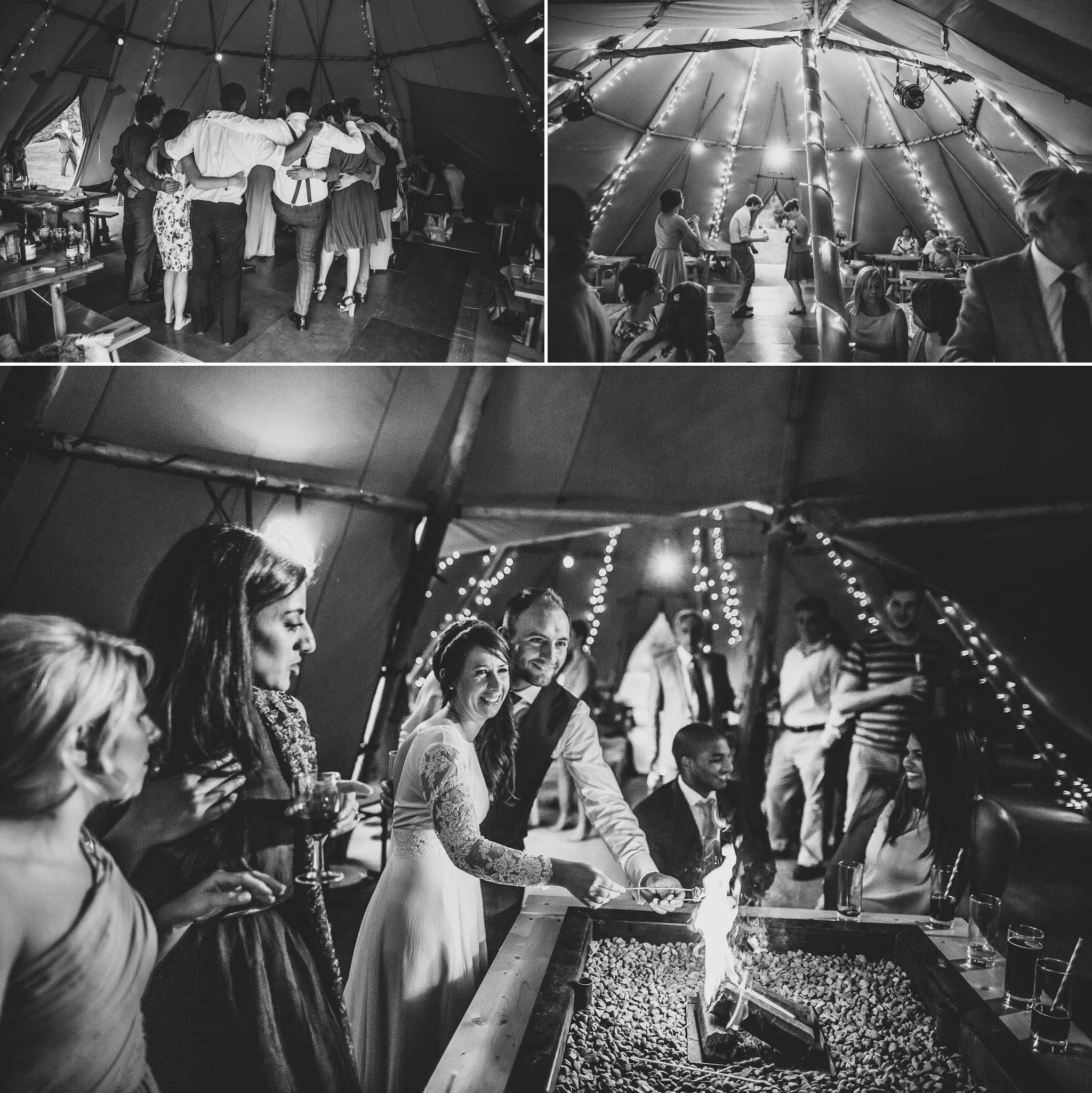 staffordshire-wedding-photographer-139.jpg