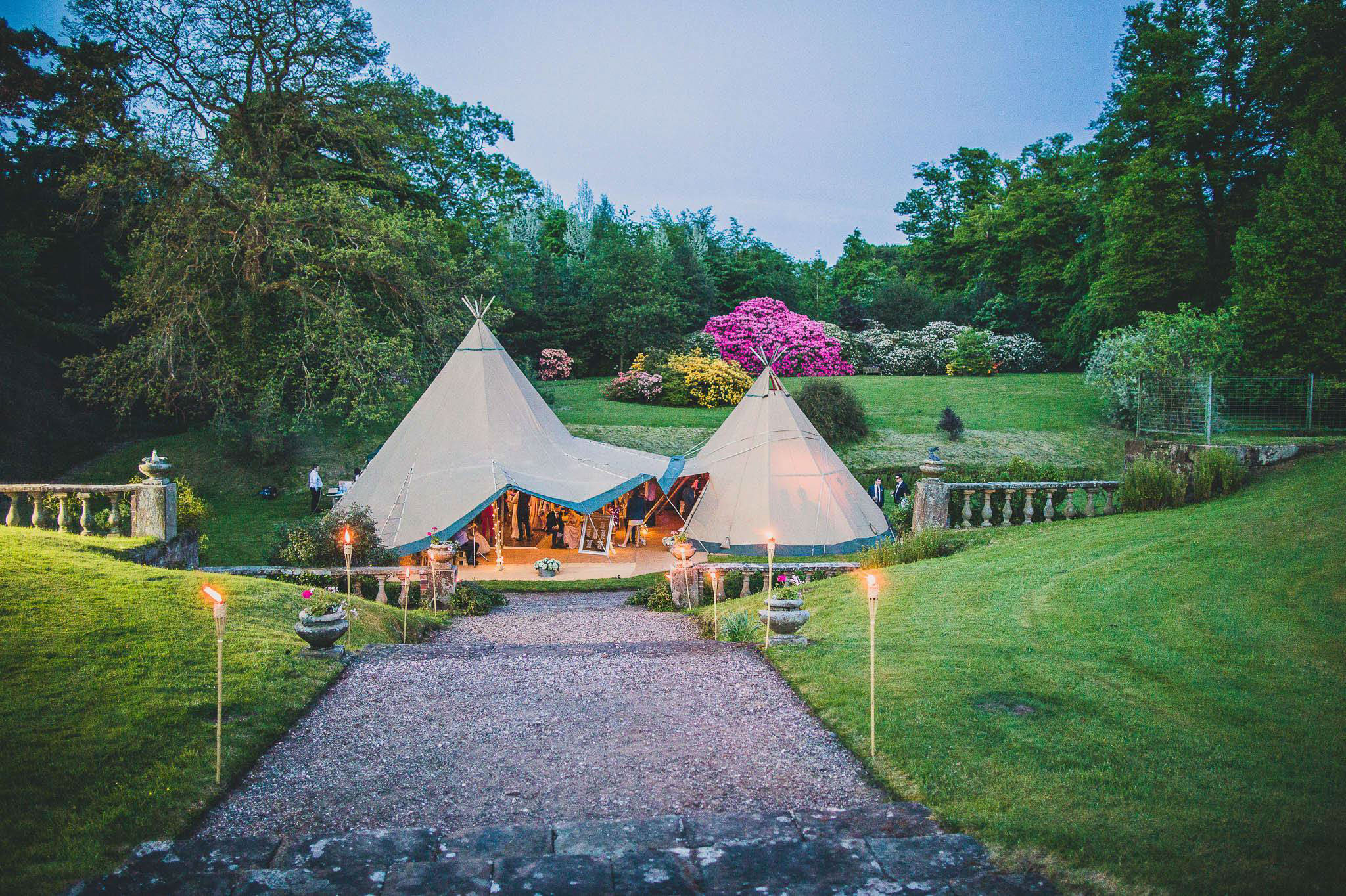 staffordshire-wedding-photographer-140.jpg