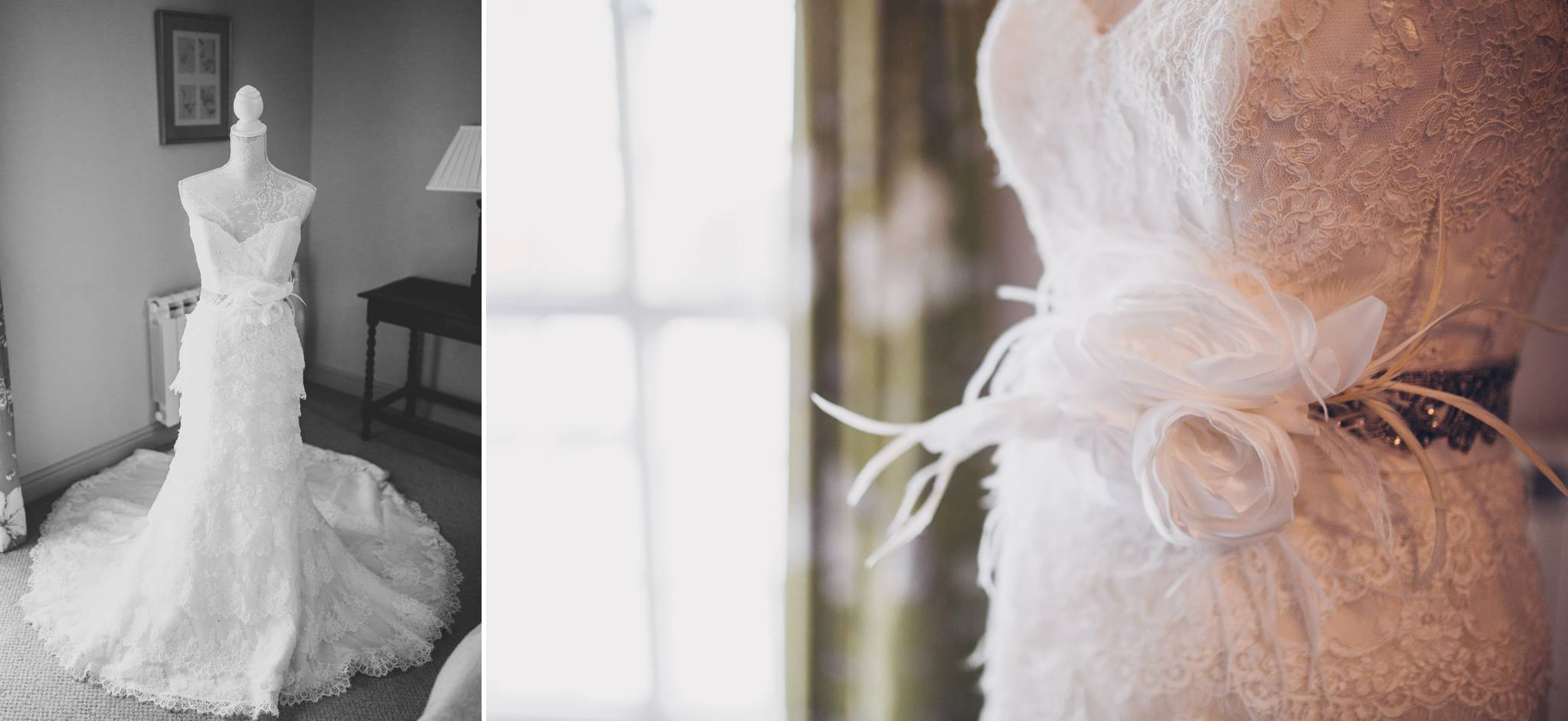 shropshire-wedding-photography 1.jpg
