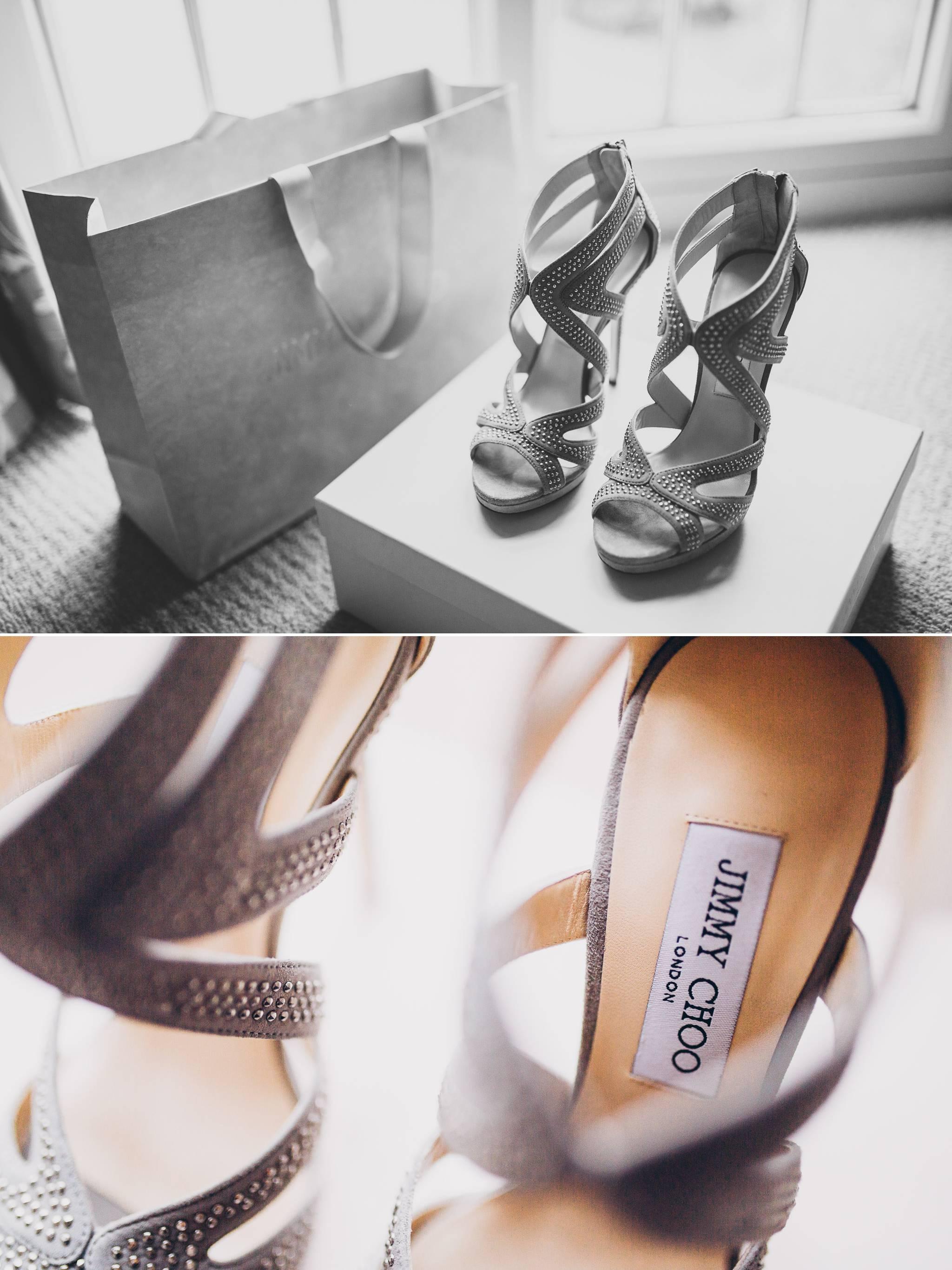 shropshire-wedding-photography 2.jpg